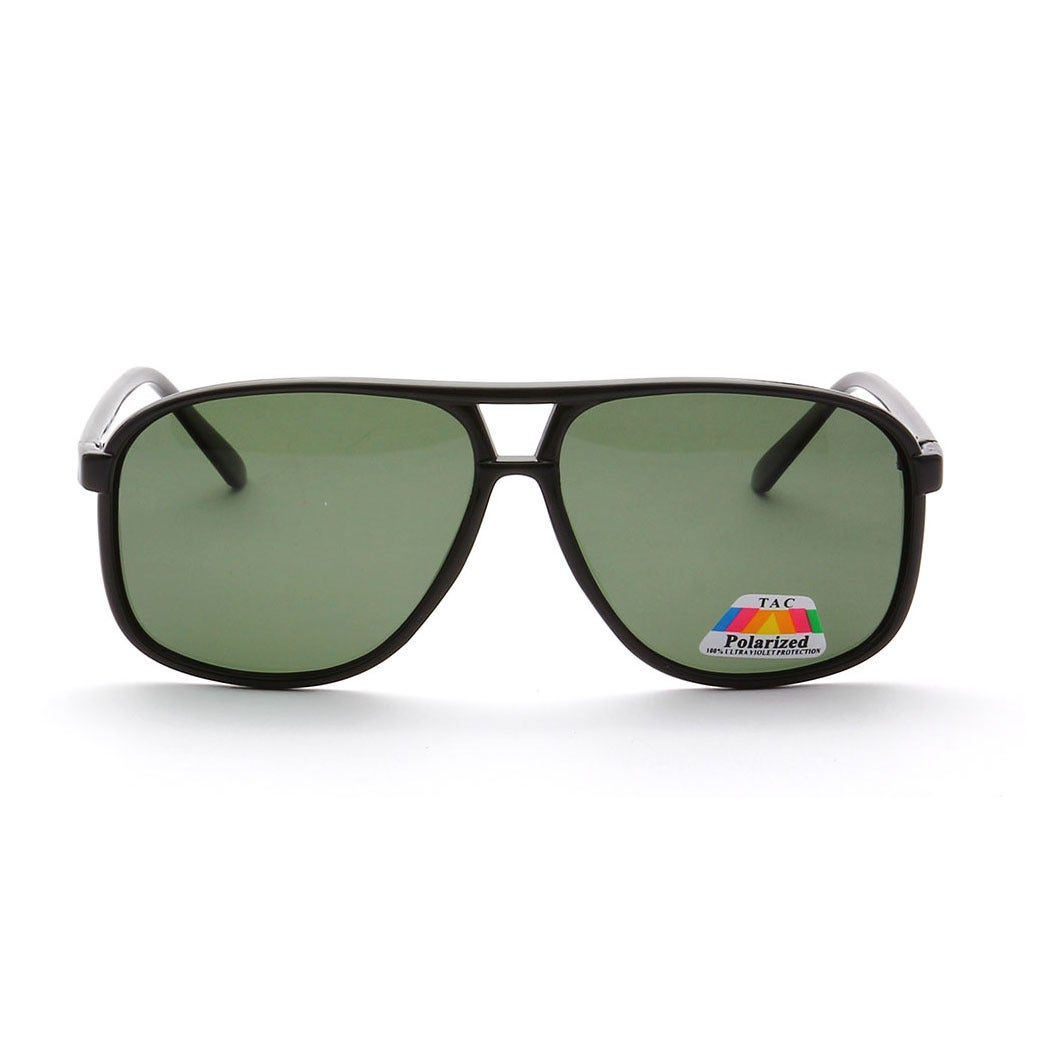 Shop Epic Eyewear Tactical Aviator UV400 Sunglasses - Free Shipping On  Orders Over  45 - Overstock.com - 12235638 7b44e88300c