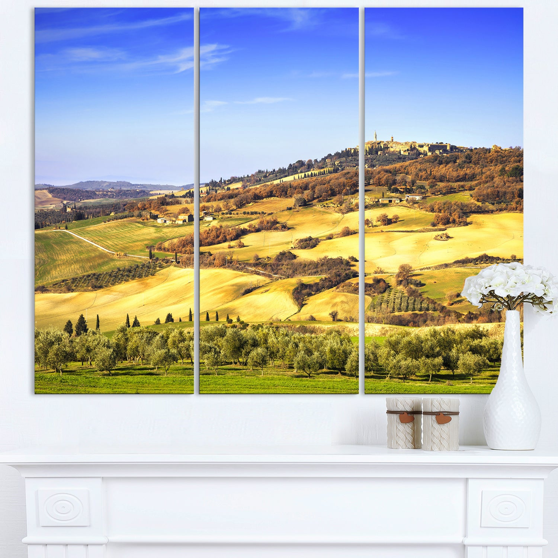 Fine Wall Art Italy Model - The Wall Art Decorations - mypromoisrich.com