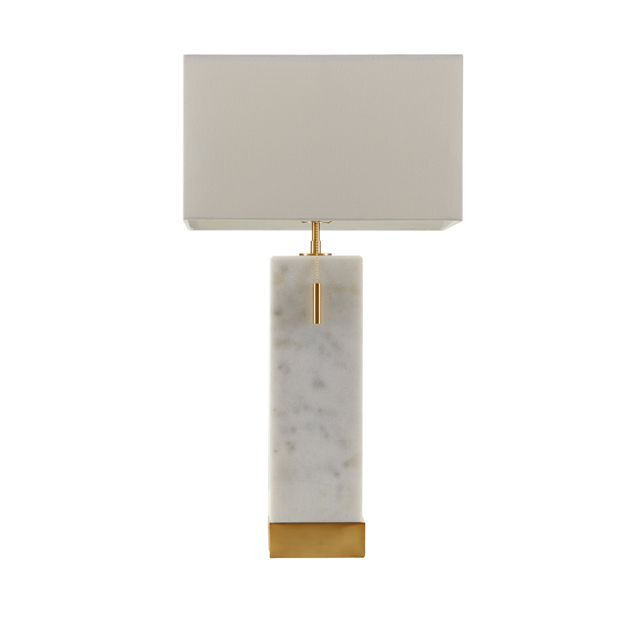and table atomic white gold mid product lamp gilt century omero home