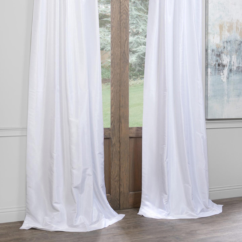draperies awesome tsumi design drapes silk best curtain dupioni interior drape of curtains raw