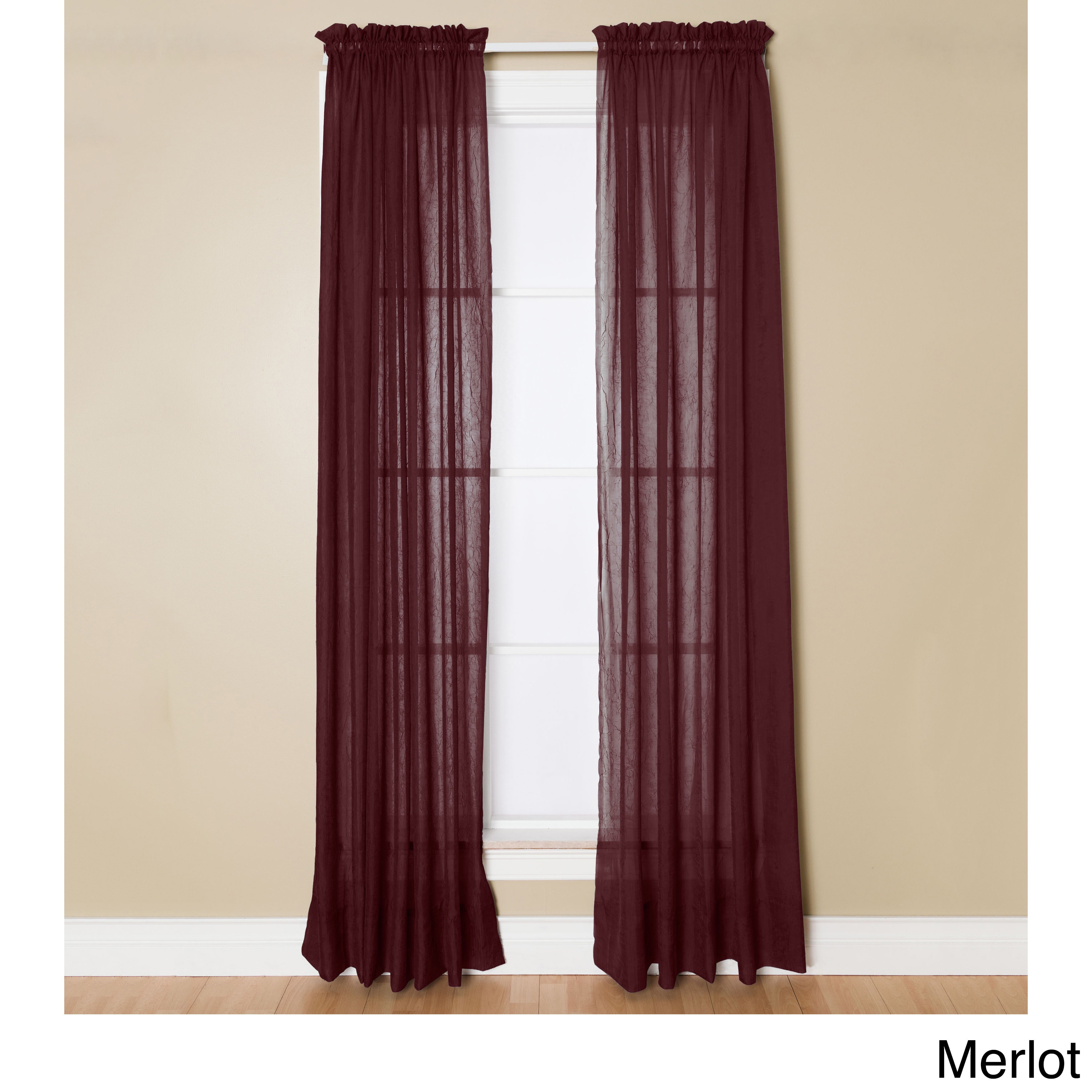 blackout size home aurora to curtain inch regard with insulated curtains thermal top tab full image