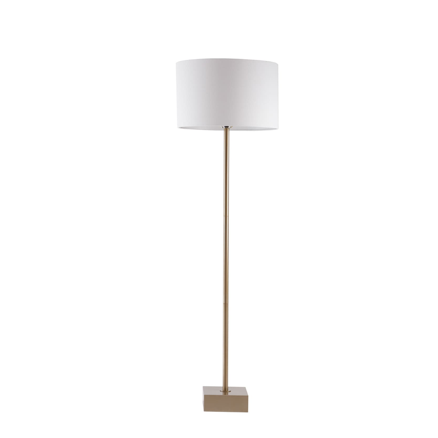 ikea lamp gb standard floor ngland products lighting white en lamps