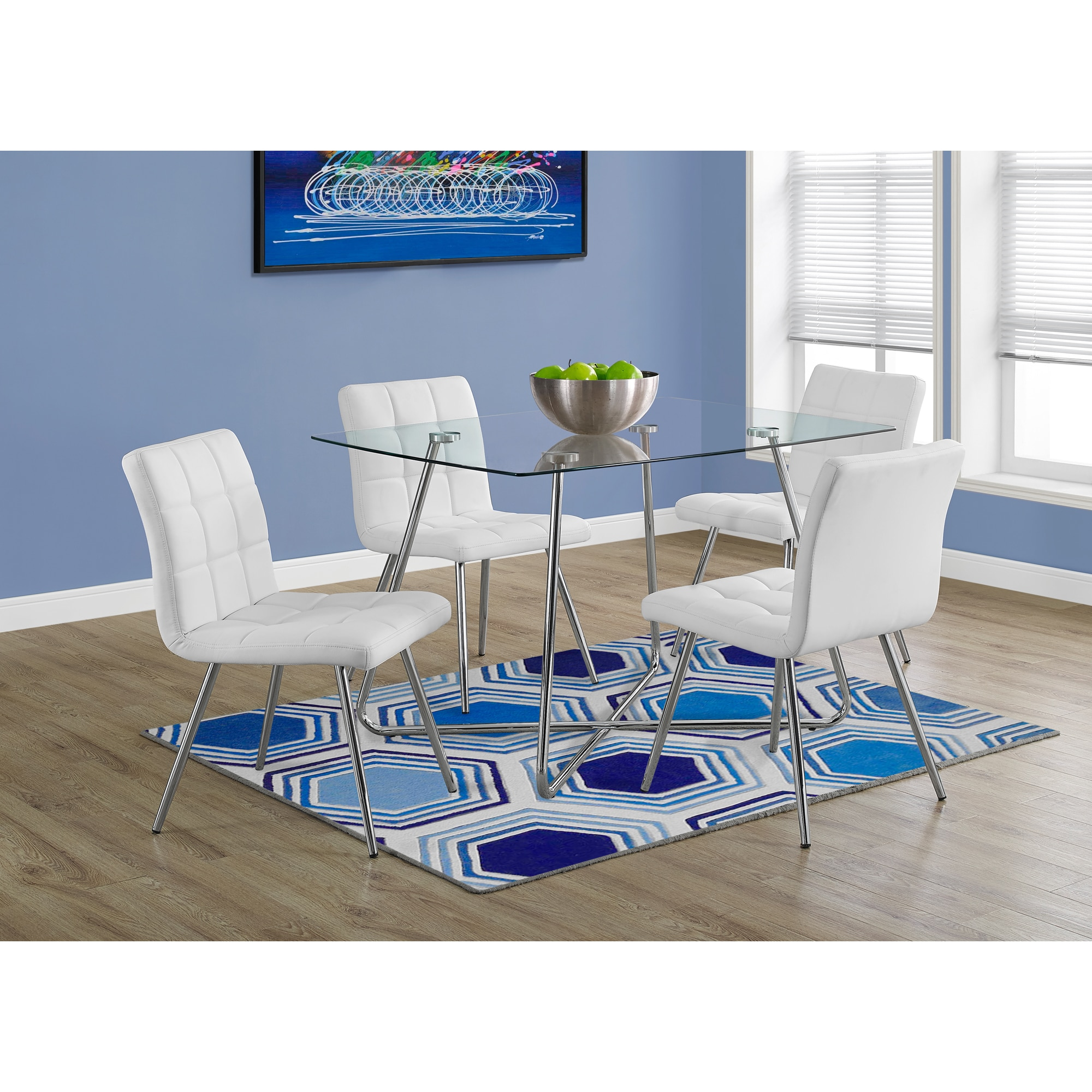 Shop Dining Table - Free Shipping Today - Overstock.com - 12298382