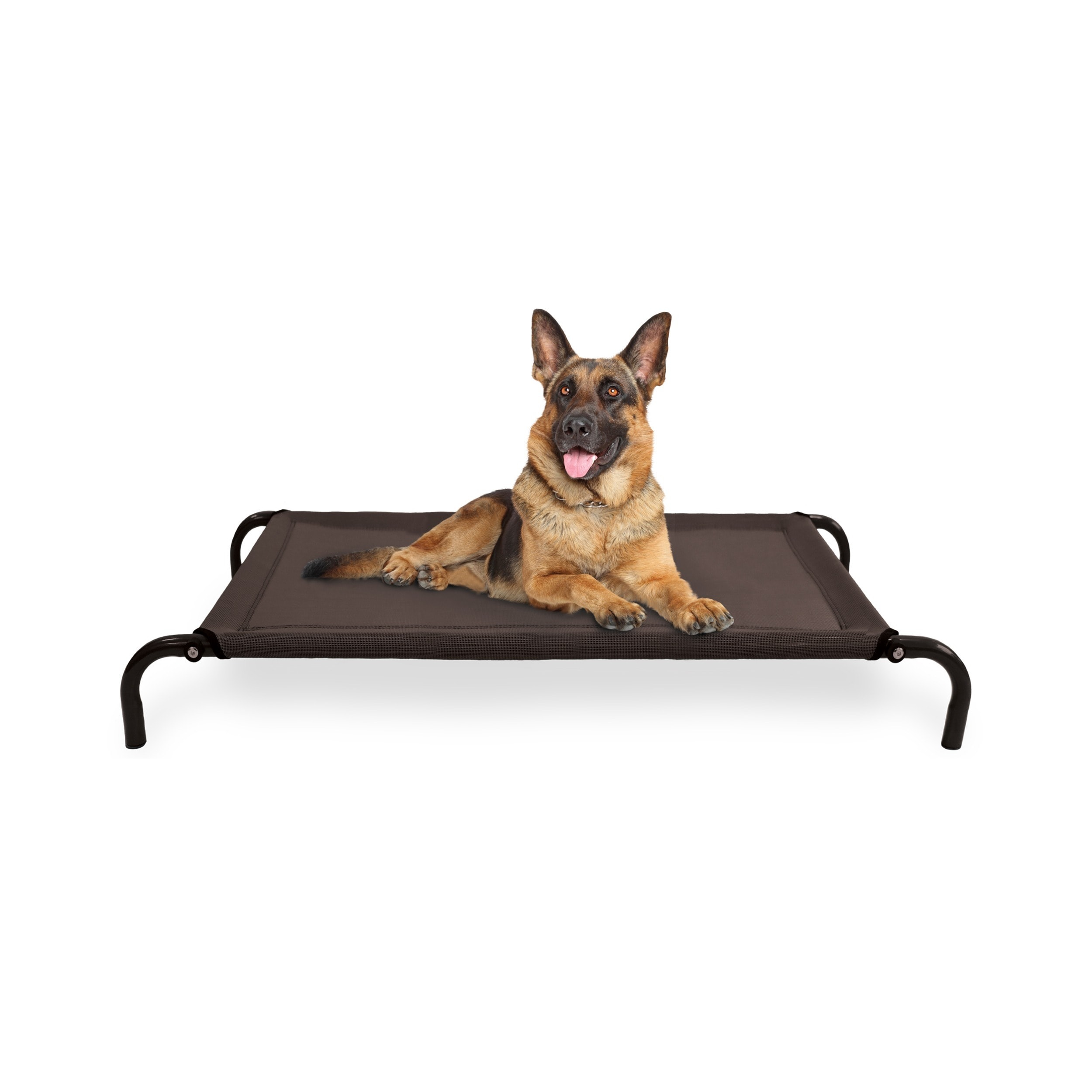 radiator cat hammoc wooden dog hammock b pine new supply diy hammocks classic d a the pet bed products car lazy
