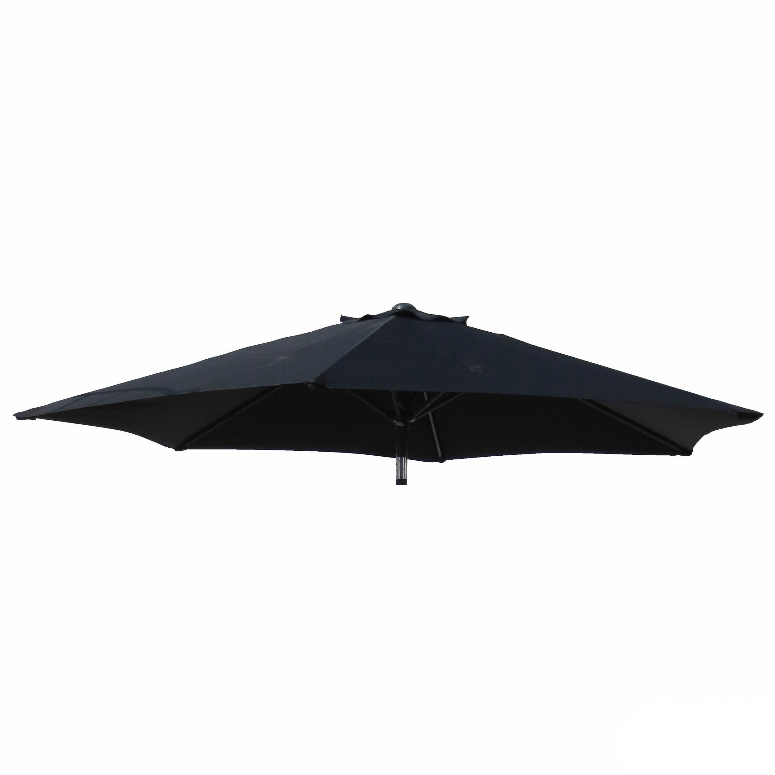Shop International Caravan St. Kitts 8 Ft. Replacement Patio Umbrella Canopy    On Sale   Free Shipping Today   Overstock.com   12298947