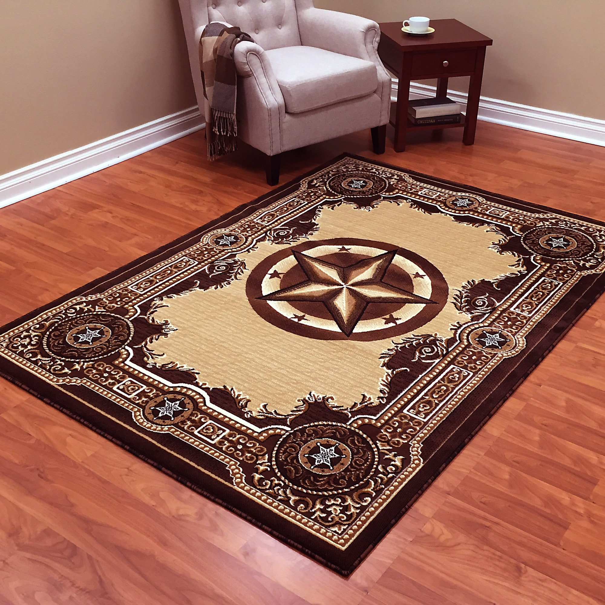 en rug designer i tai western rugs hemisphere product from b architonic ping by