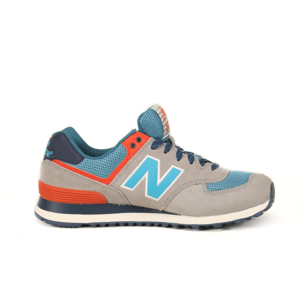 new product d8454 885bc New Balance 574 Out East Edition
