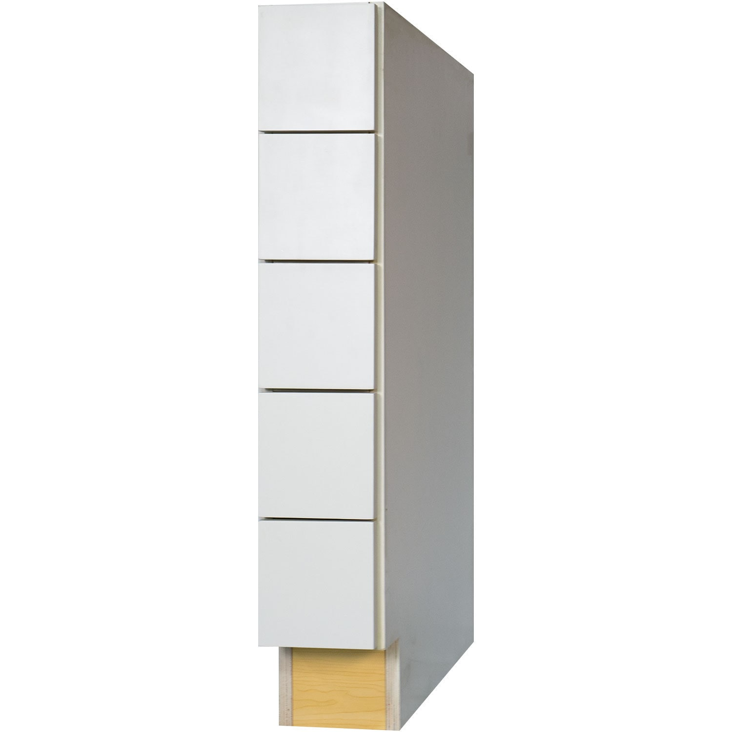 Shop Everyday Cabinets 6-inch White Shaker Base e 5 Drawer ... on 28 inch kitchen cabinet, 6 inch curtains, 7 inch kitchen cabinet, 8 inch kitchen cabinet, 6 inch furniture, 22 inch kitchen cabinet, 16 inch kitchen cabinet, 34 inch kitchen cabinet, 6 inch bookcase, 72 inch kitchen cabinet, 46 inch kitchen cabinet, 6 base cabinet, 10 inch kitchen cabinet, 6 inch glass, 6 inch heater, 3 inch kitchen cabinet, 6 inch wooden door, 84 inch kitchen base cabinet, 6 inch fence, 6 inch wall cabinet,