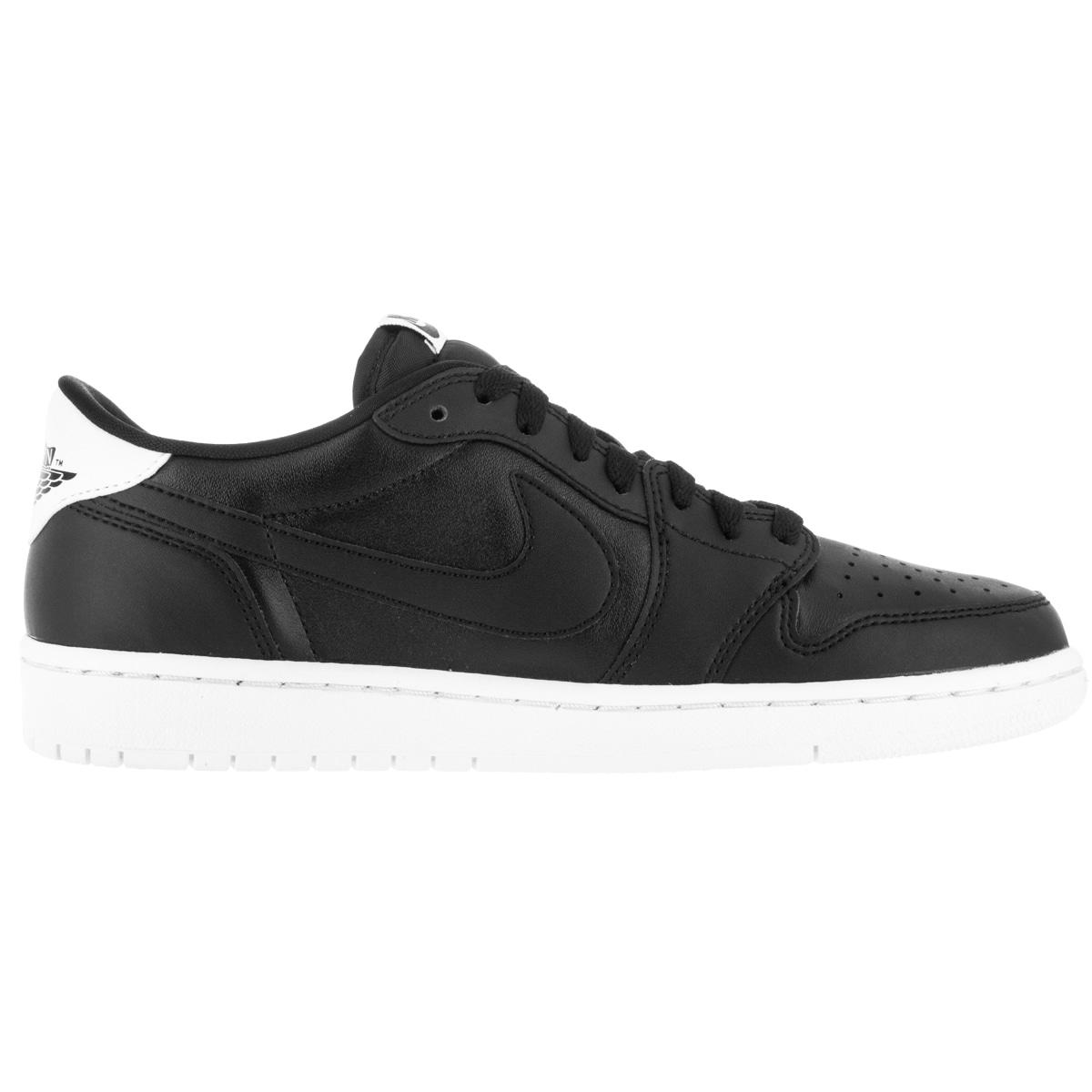 Nike Blazer Vintage Salut Suède Carreaux Cheminée En Noir Et Blanc