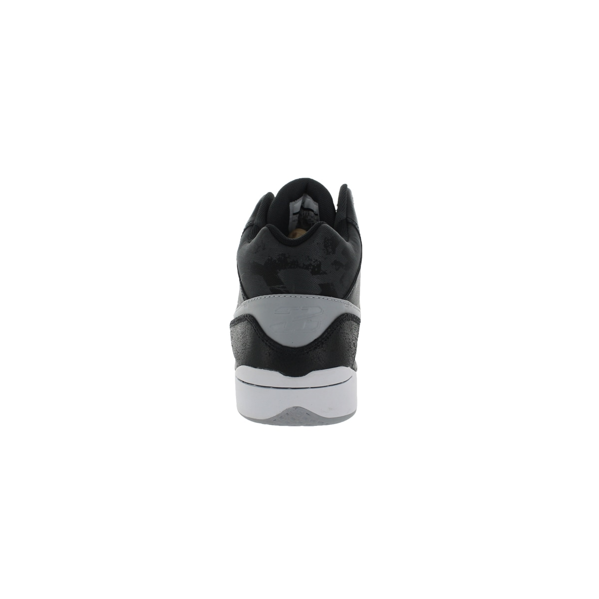 4fa7bec7ba6d4a real jordan air jordan trek products 2dff9 faad6  norway shop nike jordan  mens jordan phase 23 classic anthracite white black wlf basketball shoe free