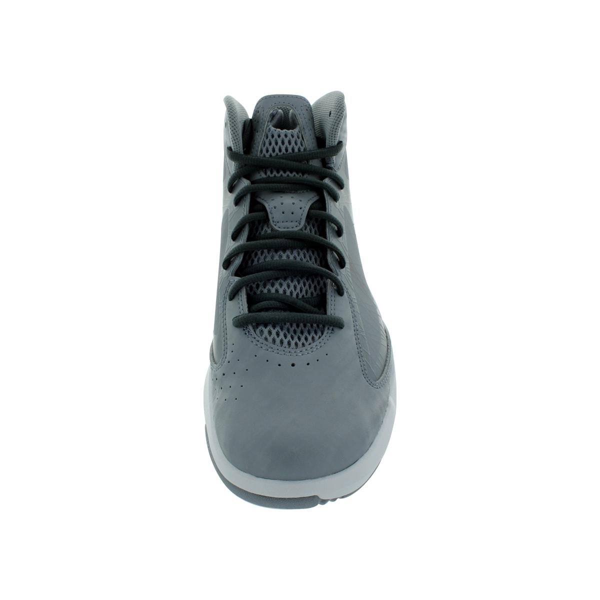 b26964a236a5 Nike-Jordan-Aero-Flight-Basketball-Shoe -a3280bc6-0dd9-4427-b1c7-b8f6165d7c3d.jpg