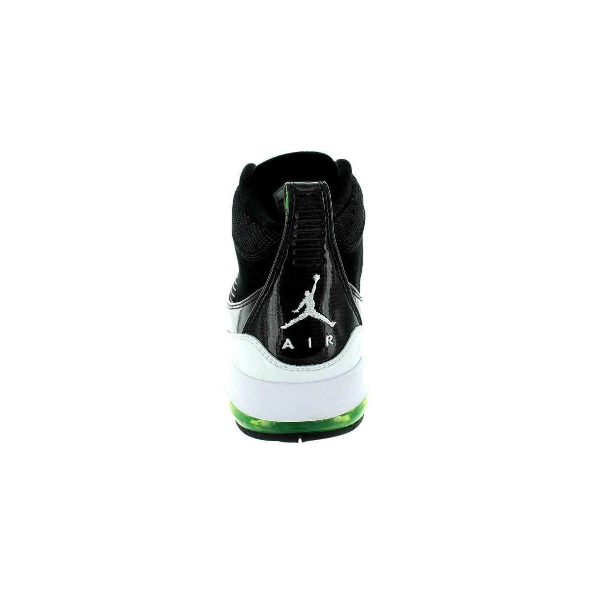 official photos 601ba 2179e Shop Nike Jordan Flight 9 Max Rst Basketball Shoe - Free Shipping Today -  Overstock - 12320994