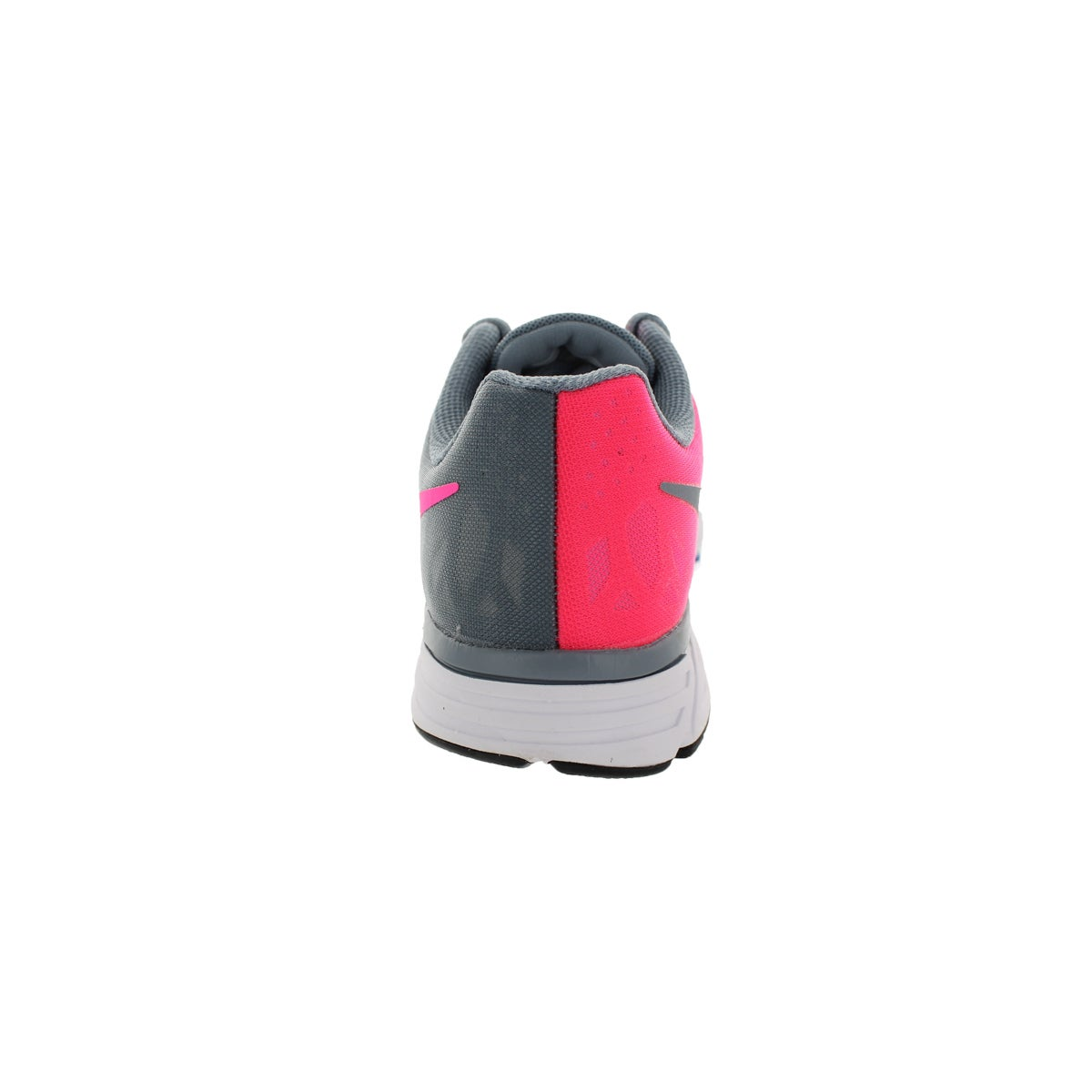 ce36d51214 Shop Nike Women s Zoom Vomero 9 Magenta  Pink Hpr Cblt Rf Running Shoe - Free  Shipping Today - Overstock.com - 12322370
