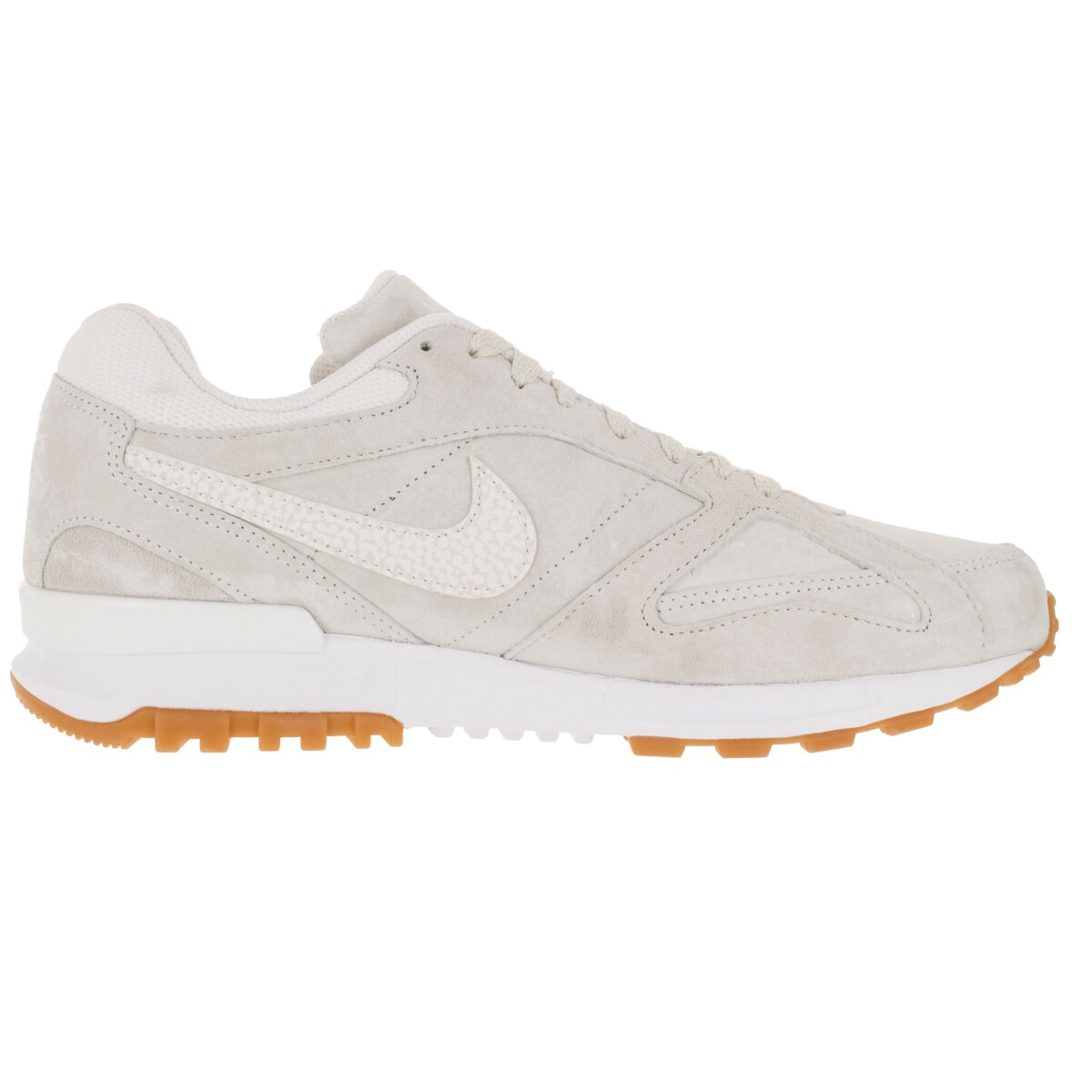 cheap for discount d62d6 6c9ab Nike-Mens-Air -Pegasus-New-Racer-Prm-Phantom-Phantom-White-Gm-Yllw-Running-Shoe-bc1f16f2-7a1b-4f25-a837-52596b3d7040.jpg