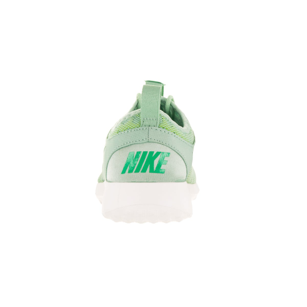 new arrival ab17a 59a4c Shop Nike Women s Juvenate Enamel Green Spring Leaf Running Shoe - Free  Shipping Today - Overstock - 12329057