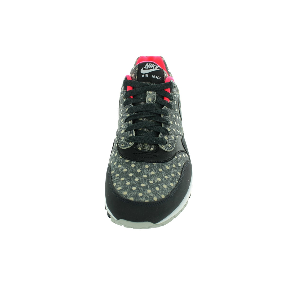 brand new 08930 1ed22 Nike-Mens-Air-Max-1-Ltr-Premium-Anthracite-Black -Granite-Running-Shoe-96fa1a24-c90a-472d-bc44-1b9de2f4e285.jpg