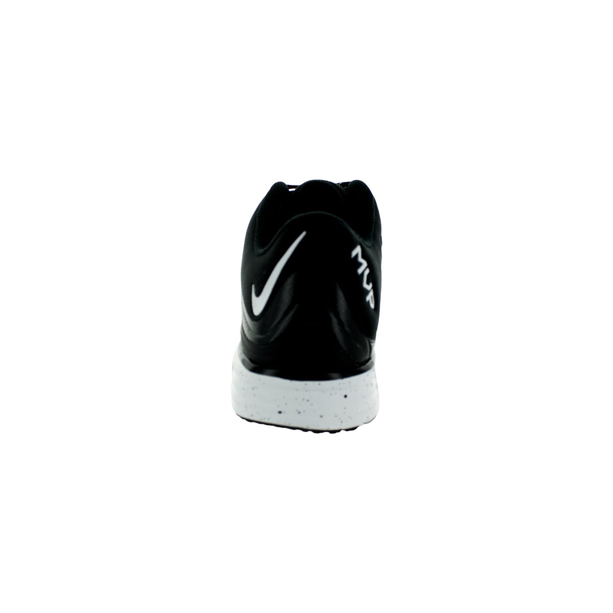 on sale 92dfe 478d1 Nike-Mens-Lunar-Mvp-Pregame-2-Black-White-Training-Shoe -349d42cc-50c1-44ca-b945-8760d86781e1.jpg