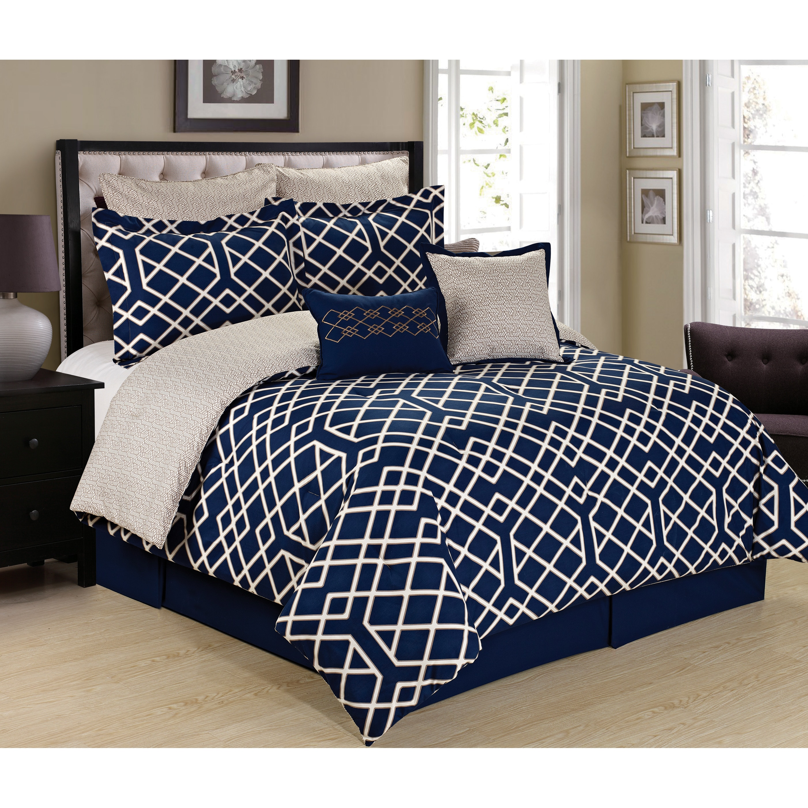queen cheap unbeatable trellis cover top alluring full high your light as and comforter decoramusing set brown combine size finesse canada cotton home duvet blue teal jysk king capri of sets doona covers decor grey red with comforters duvets amusing definition double twin black white
