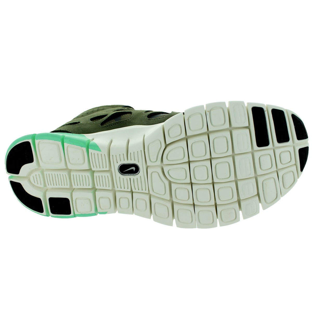 085e4347354 Shop Nike Men s Free Run 2 Sneakerboot - Free Shipping Today - Overstock -  12334601