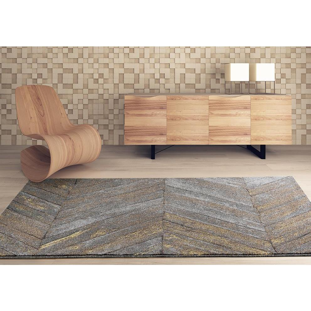 are healthier floors flooring rustic loyalty floor for construction wood you