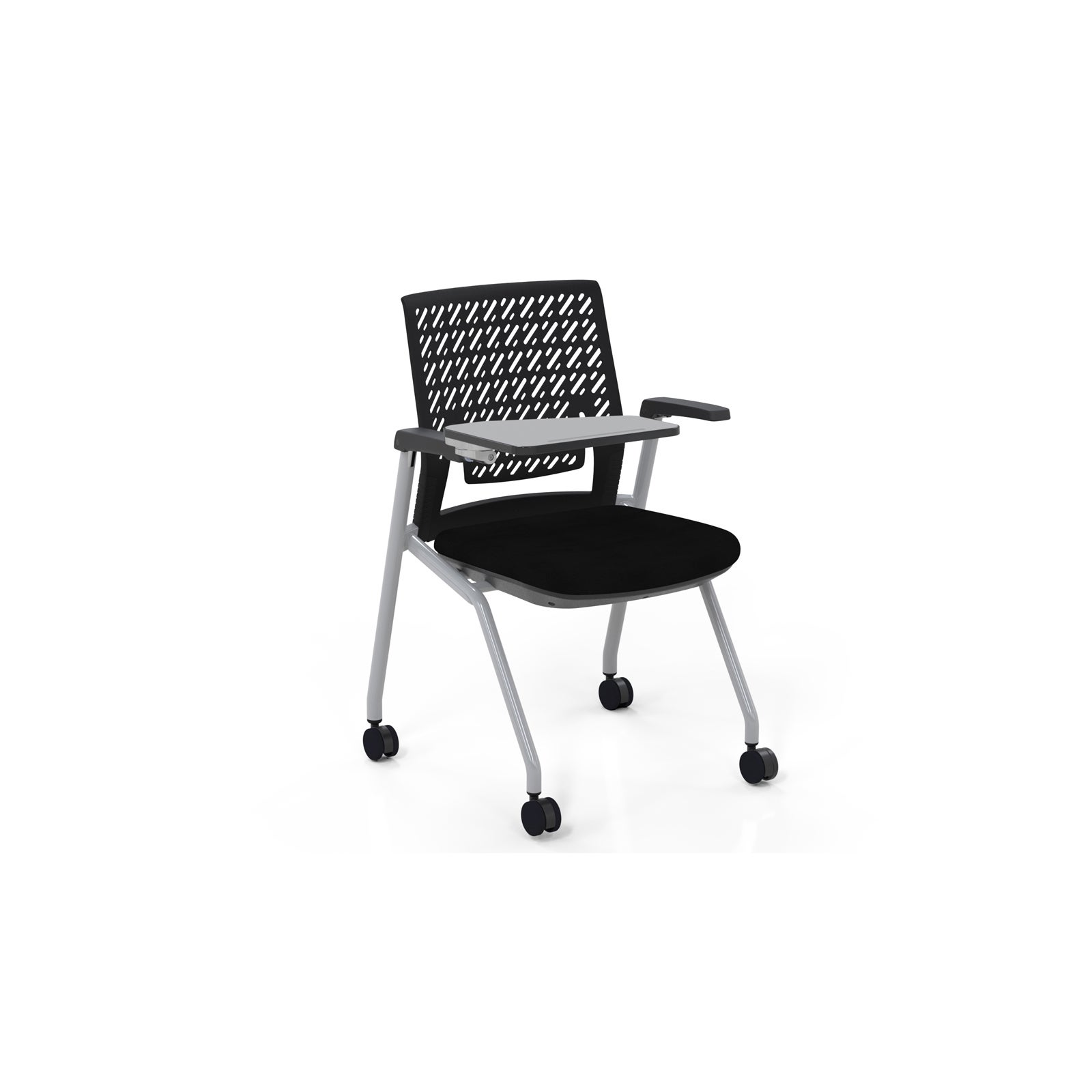 mayline thesis chair