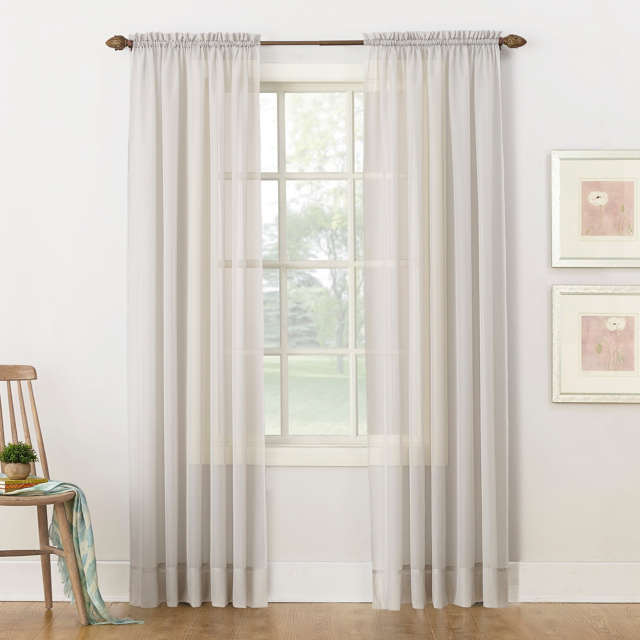 curtain sidelight shutters door sunburst window curtains and with full security size entry front