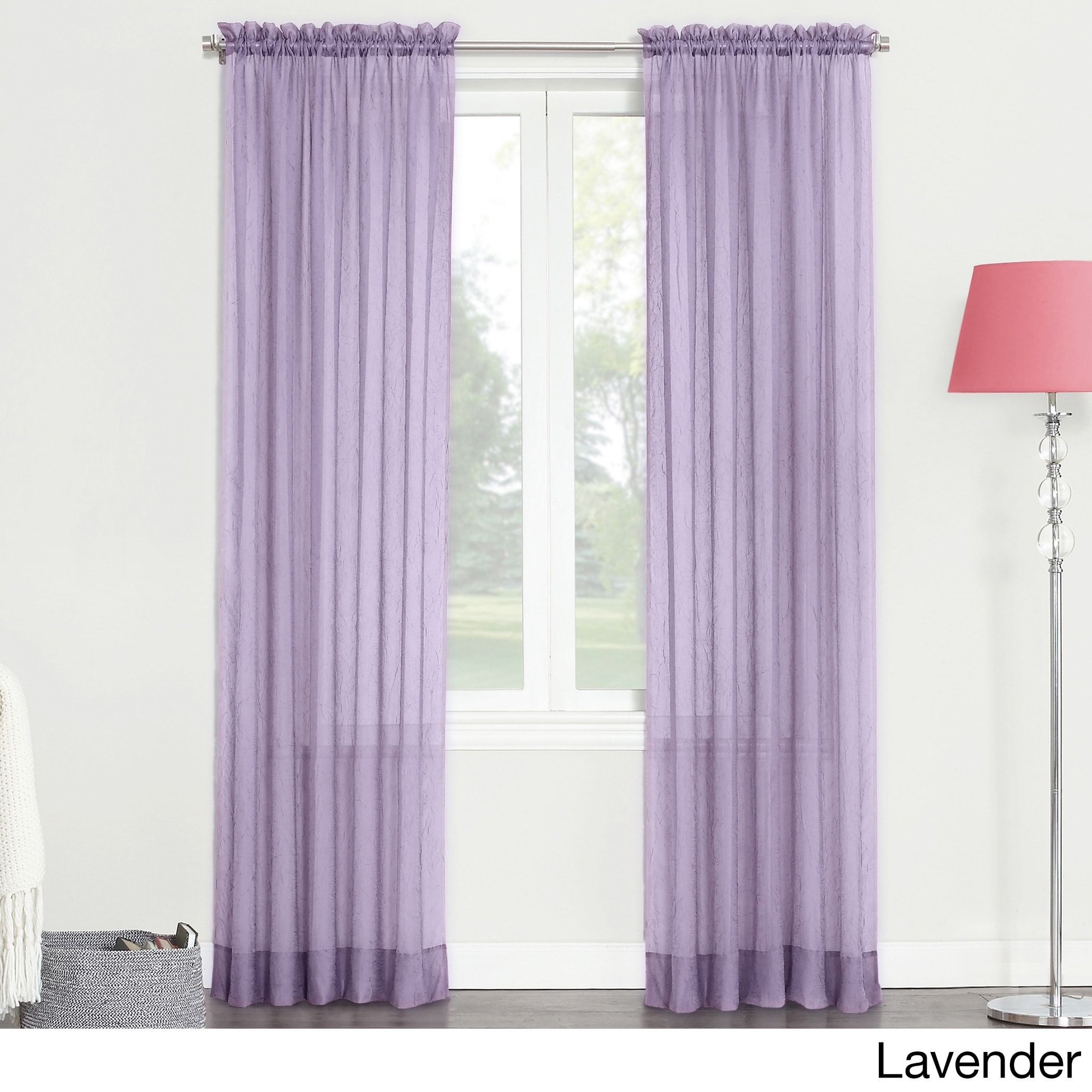 by seaside bright purple of impressive the curtain curtains design grommetrtains inchpurplertain panels photos coastal sheer full grommet size top panelsbrightrtainspurple
