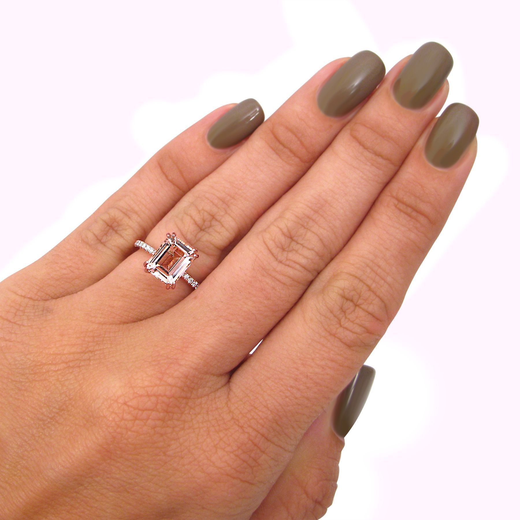 h rings celebrity ct ispired yurman inspired detail ring index gia diamond david center engagement