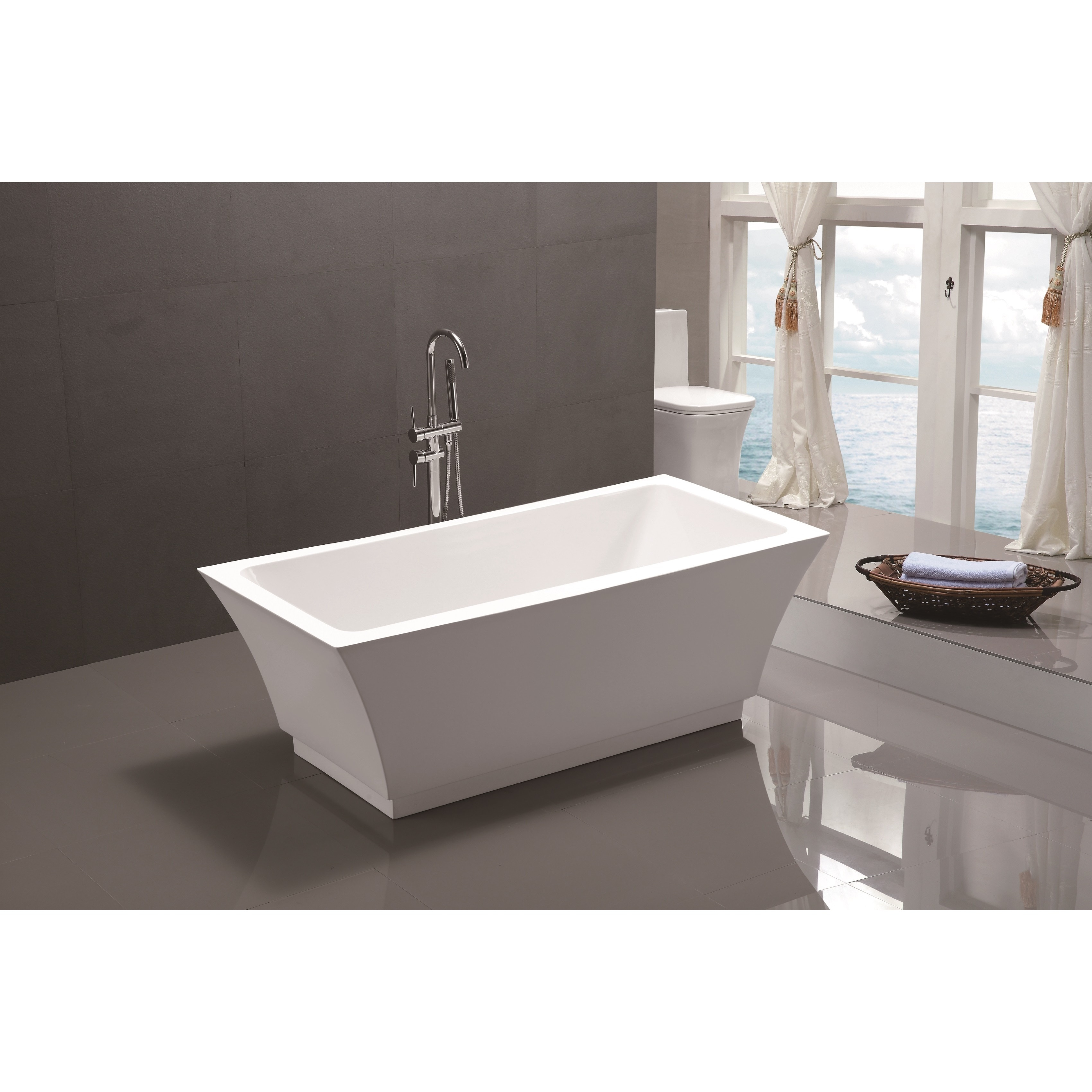bathtubs frameless tub dreamline enigma sliding appealing in alluring shower to and x interior winsome doors home bathtub pictures