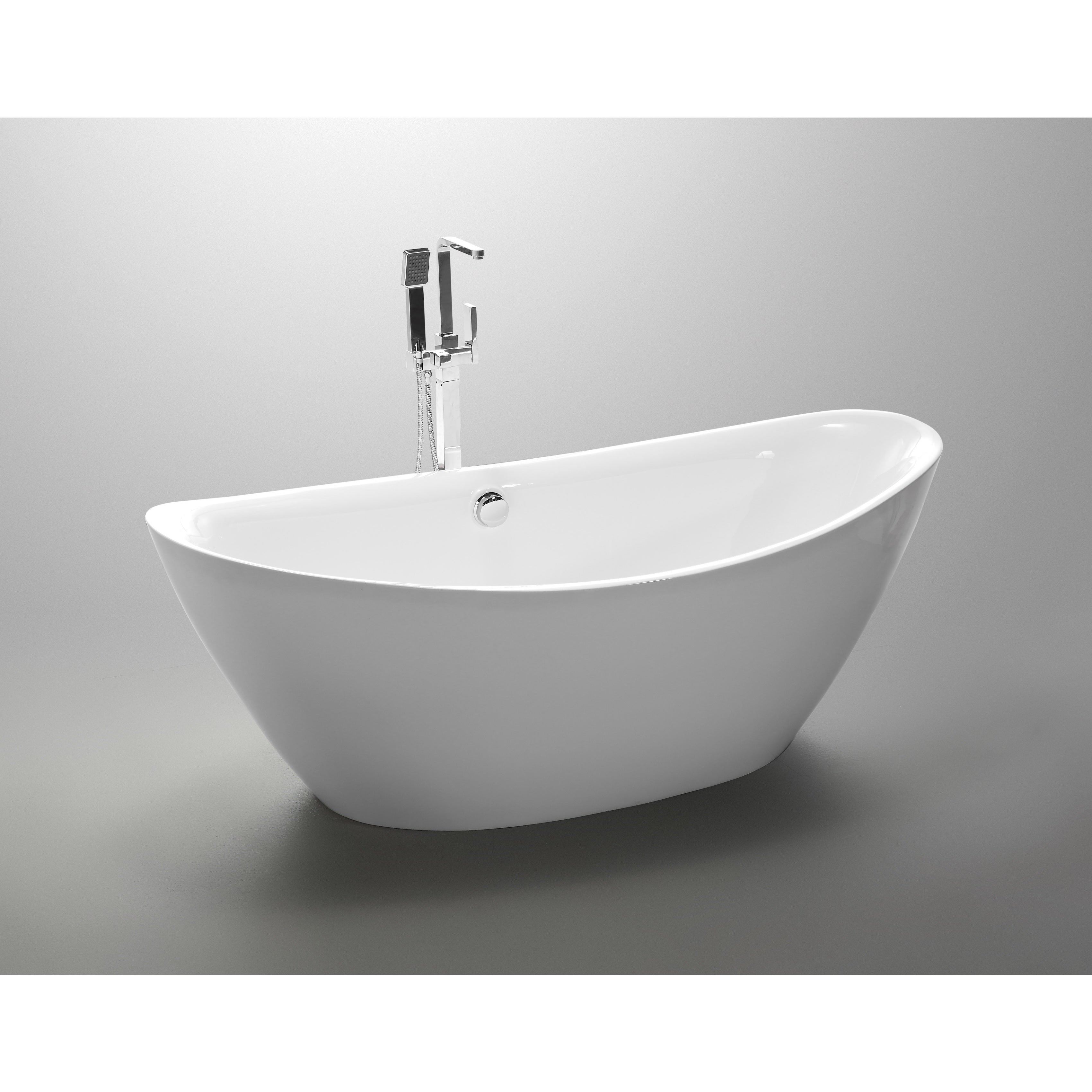 projects left drain bathtubs products tubs model and dxv hawkins wyndham soaking bathtub freestanding pools luxury bathing