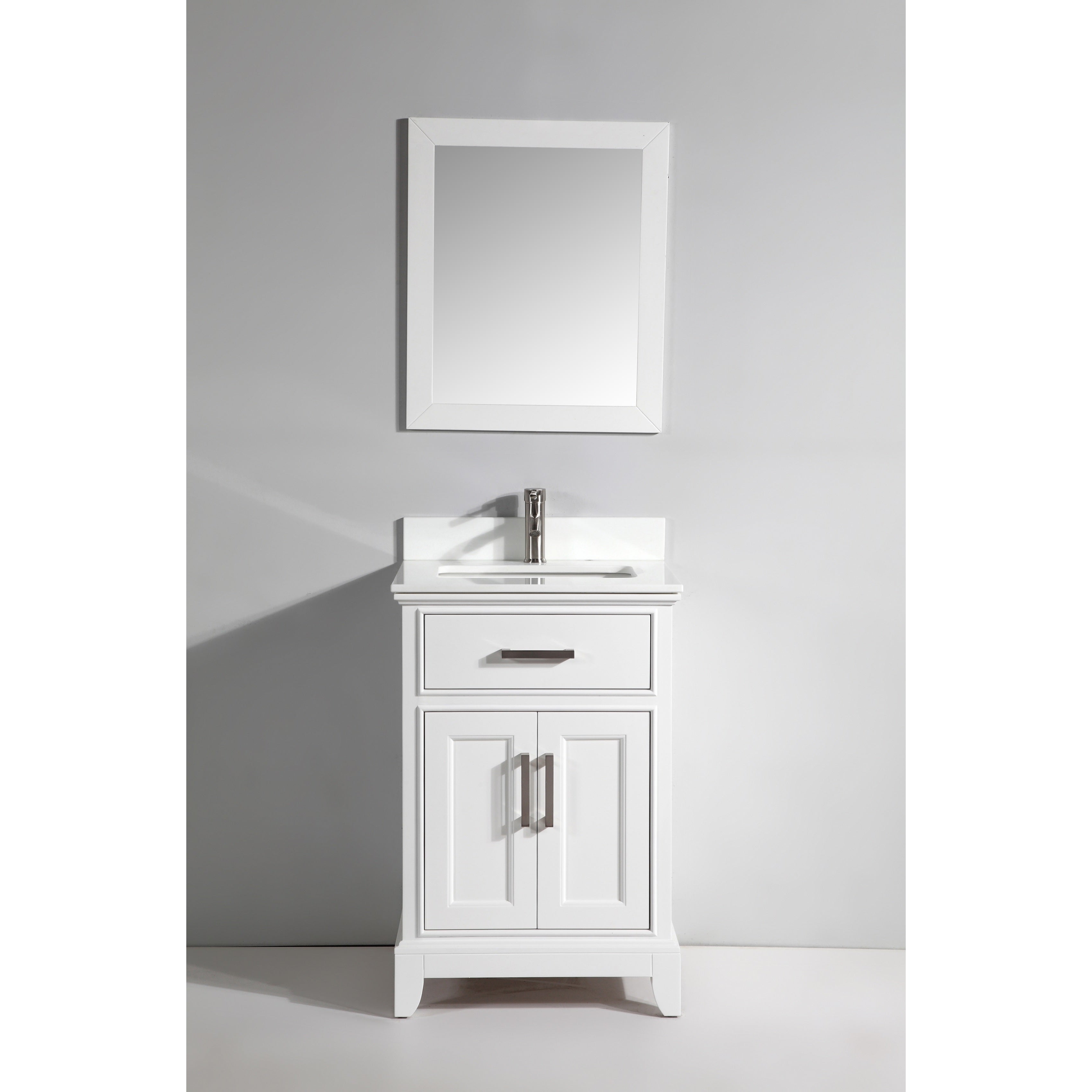 bathrooms cabinets single bathroom small vanity sets glass for sink affordable wood inch with vanities