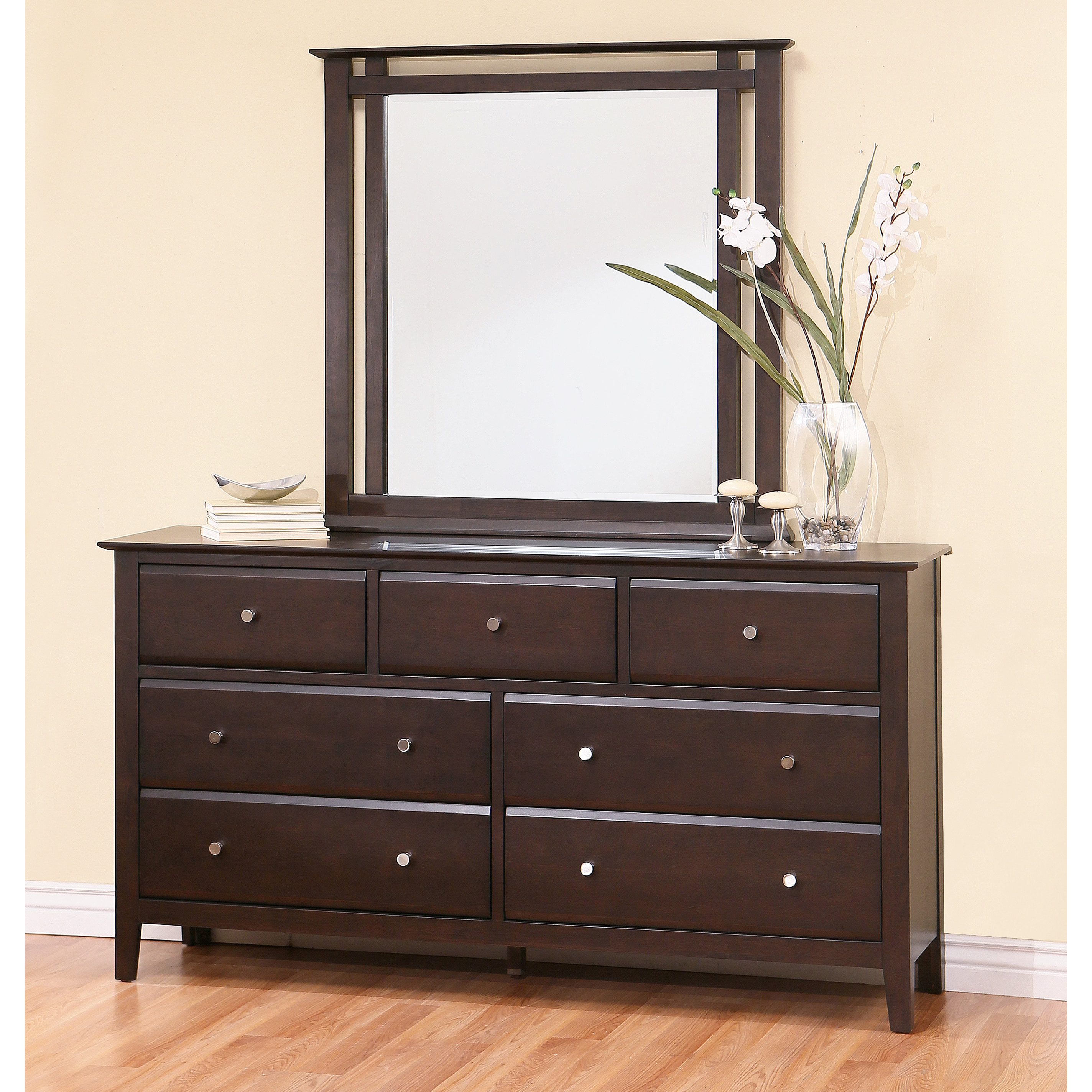espresso pin grey an double painted awesome hardware sink make base for dressers would with gold vanity dresser