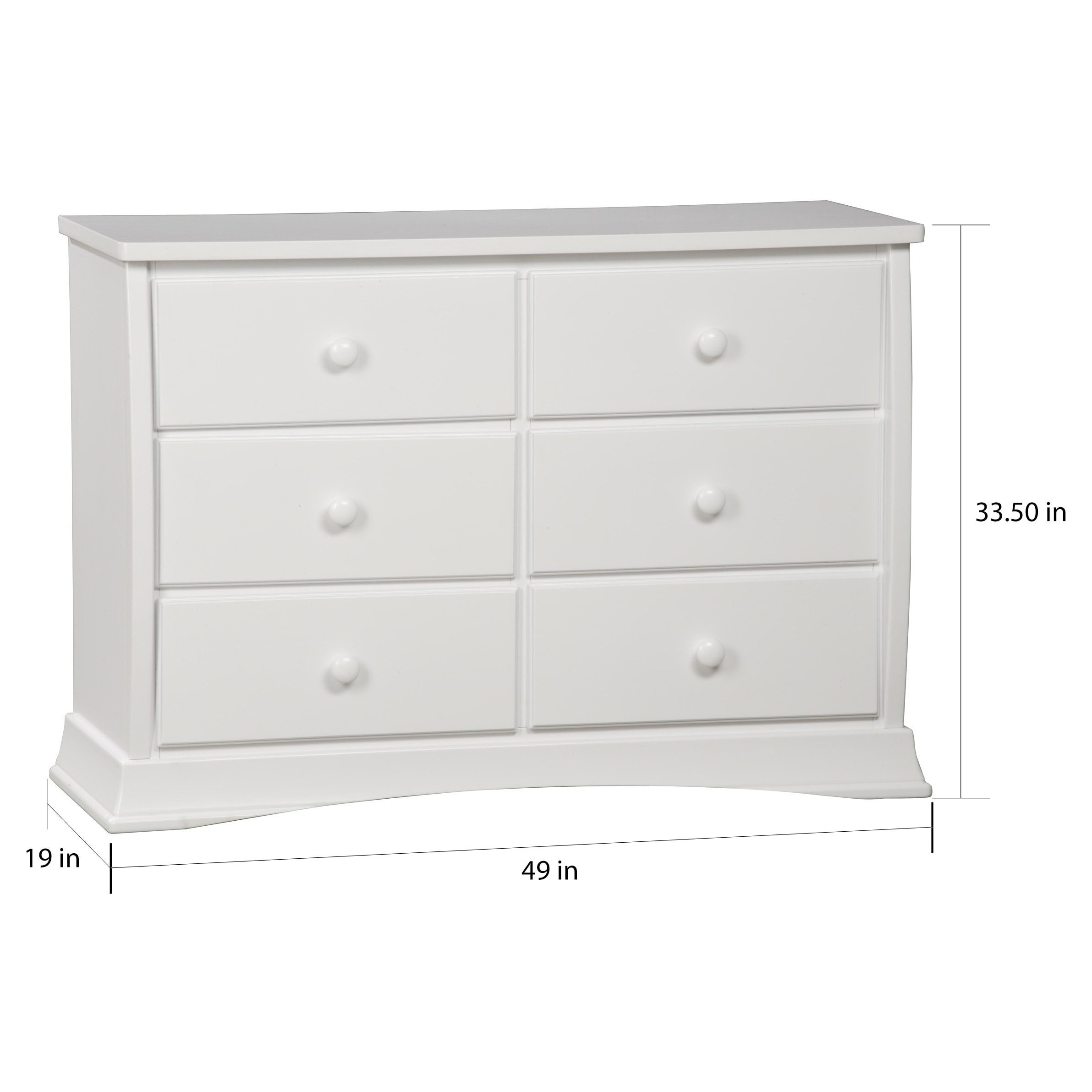 dressers white black sale wash brown for drawers chest drawer discount wood and dark ikea wide tall cheap dresser short set of small