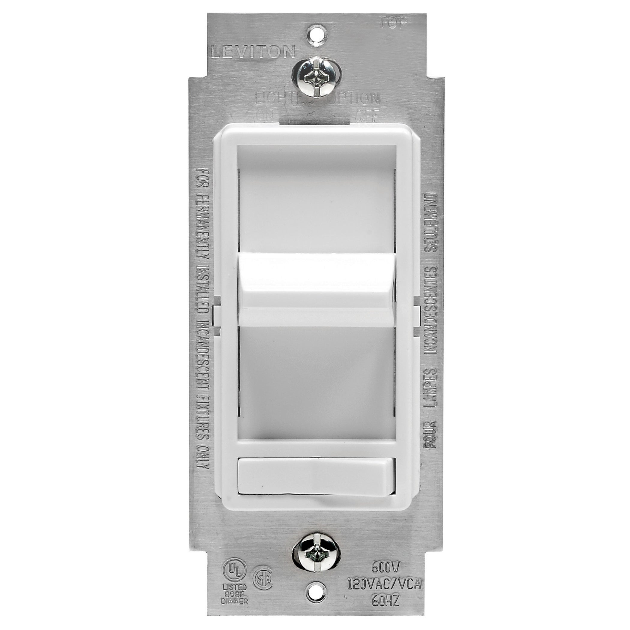 Awesome Leviton El Paso Tx Festooning - Everything You Need to Know ...
