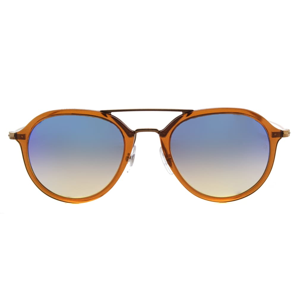 Ray-Ban RB 4253 62388B-small 7Ql5Vy361