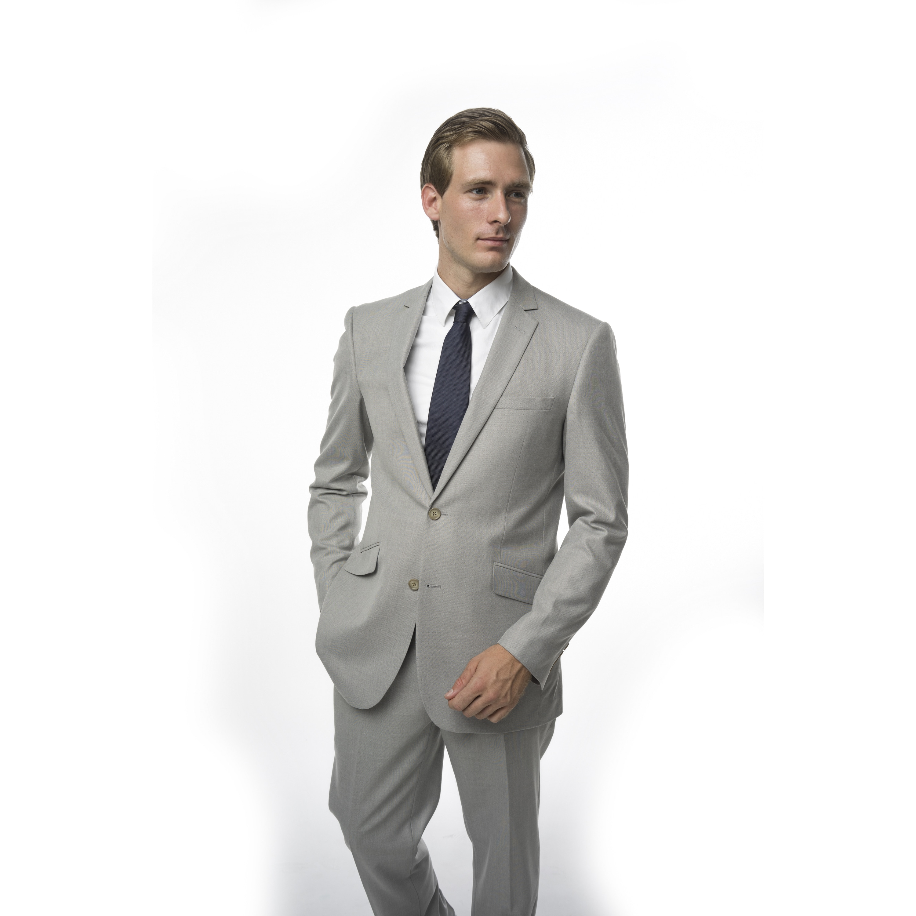 dress gray wool a suit bold silk print like tie light outfit blue with floral printed ties shirt striped week and of the color