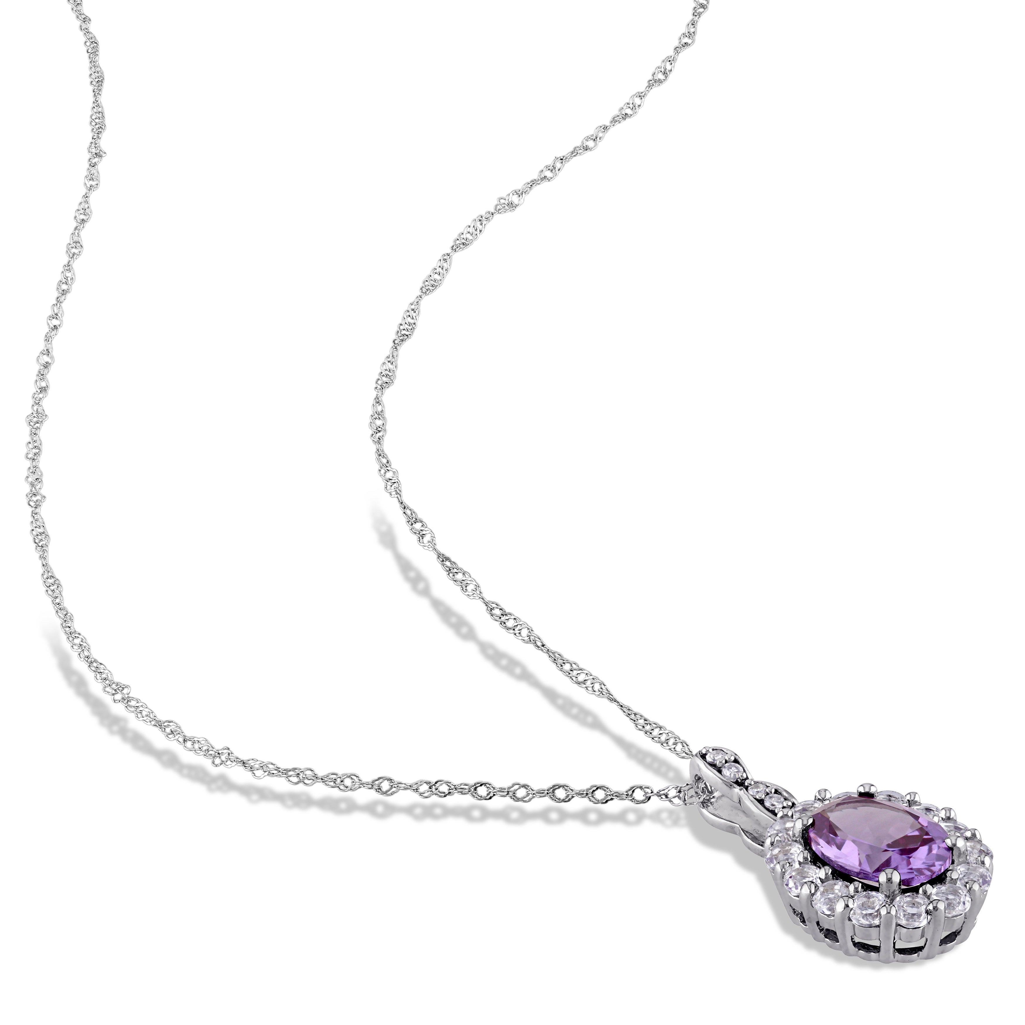 moss ben copy jewellers diamond necklace product caribbean