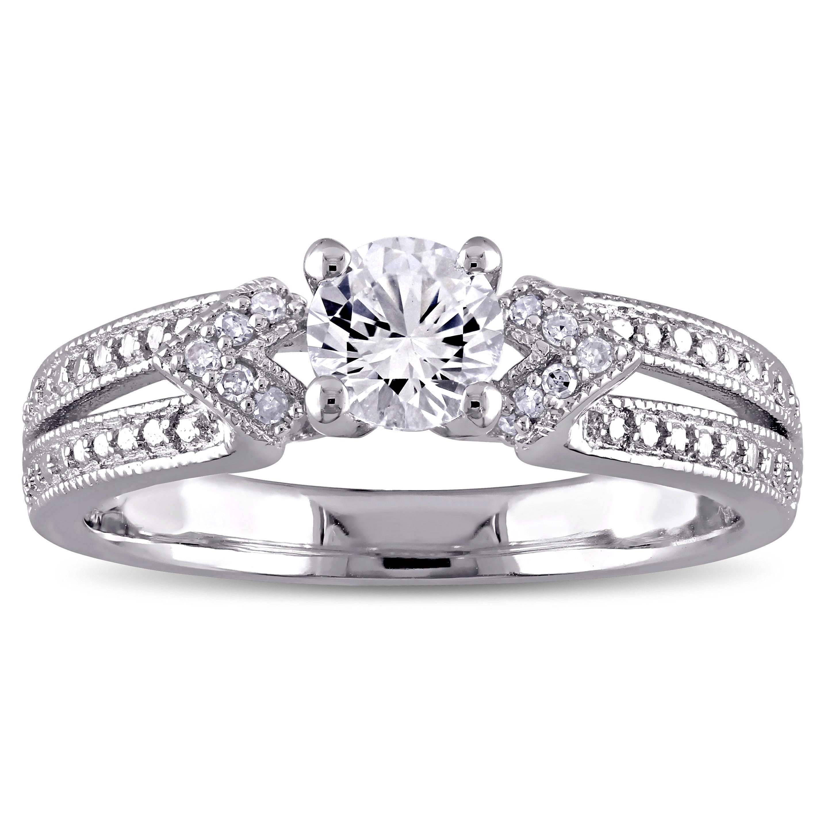 shank loading pear is itm rings diamond image cut engagement gold ct ring d halo white split