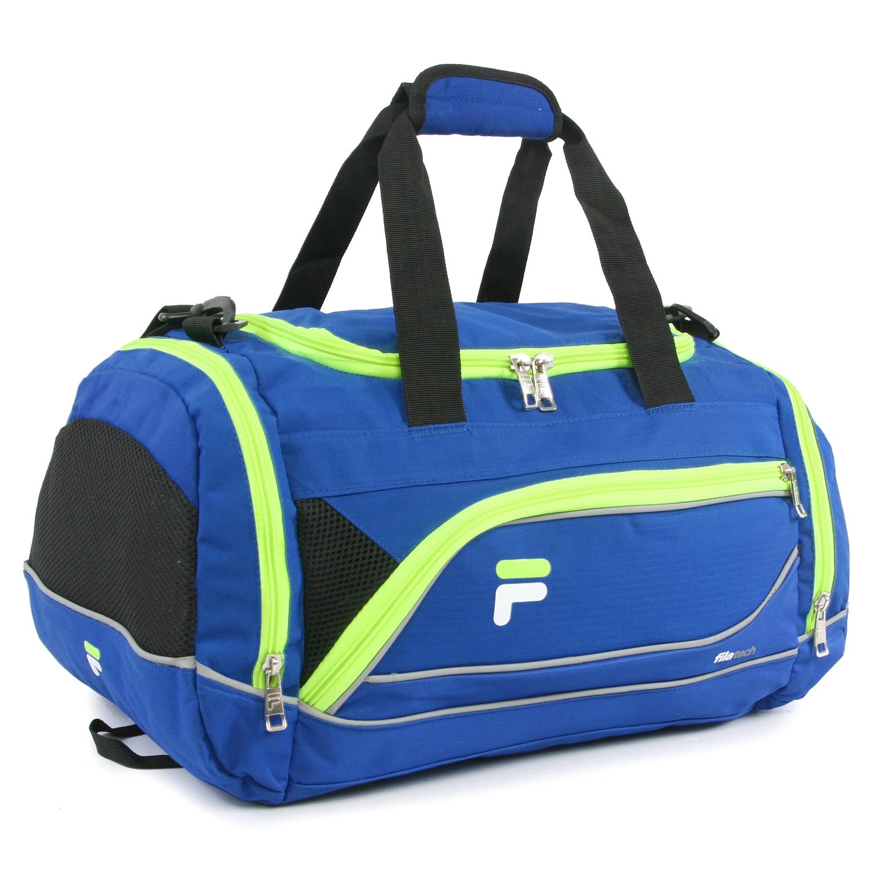 e551a78db3c5 Sports Direct Adidas Neo Bag