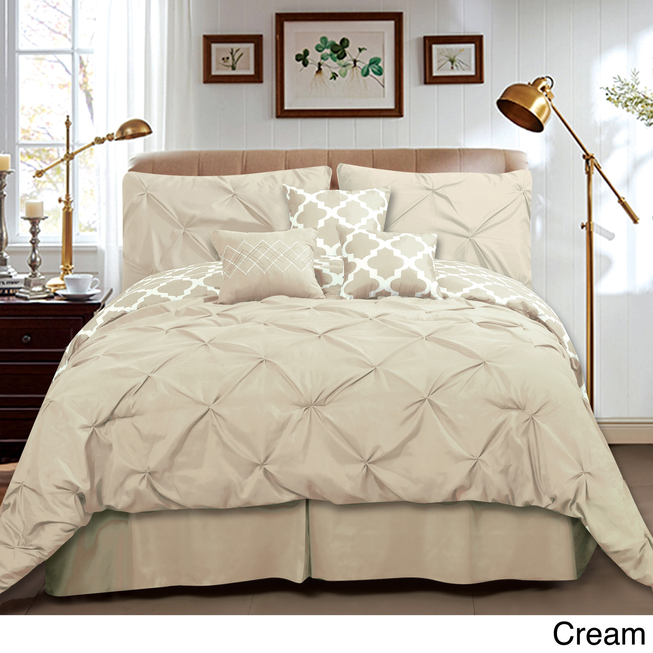 sale queen bedroom set dillards sets gold zi design bedspreads with comforter skirt down gorgeous and next full of duvets exciting comforters blue king cover yellow bedskirt home sheets bedding cream california size luxury dunelm sheet ivory duvet grey canada comfortable white