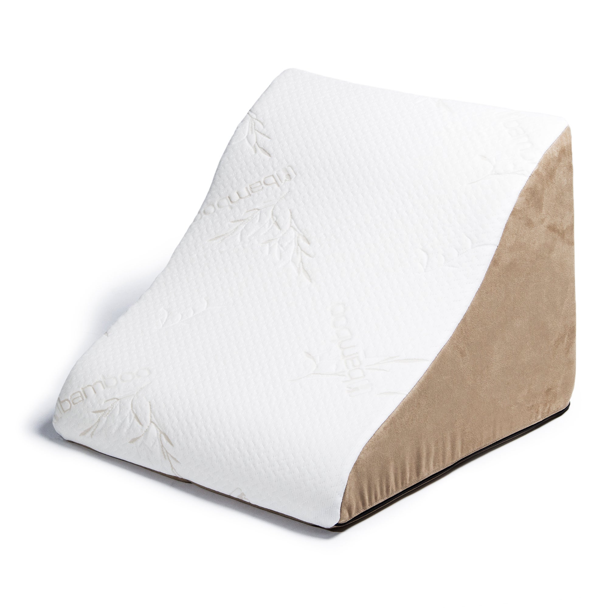 reviews count bsm stitch more sheet sheets eyelet hem newport bamboo detail thread set a decorative with products pillow ivory