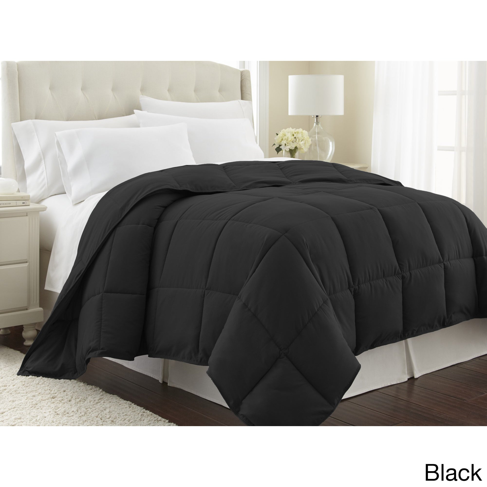 madison today shipping bedding product park bath color abigail pieced set free navy solid comforter overstock piece