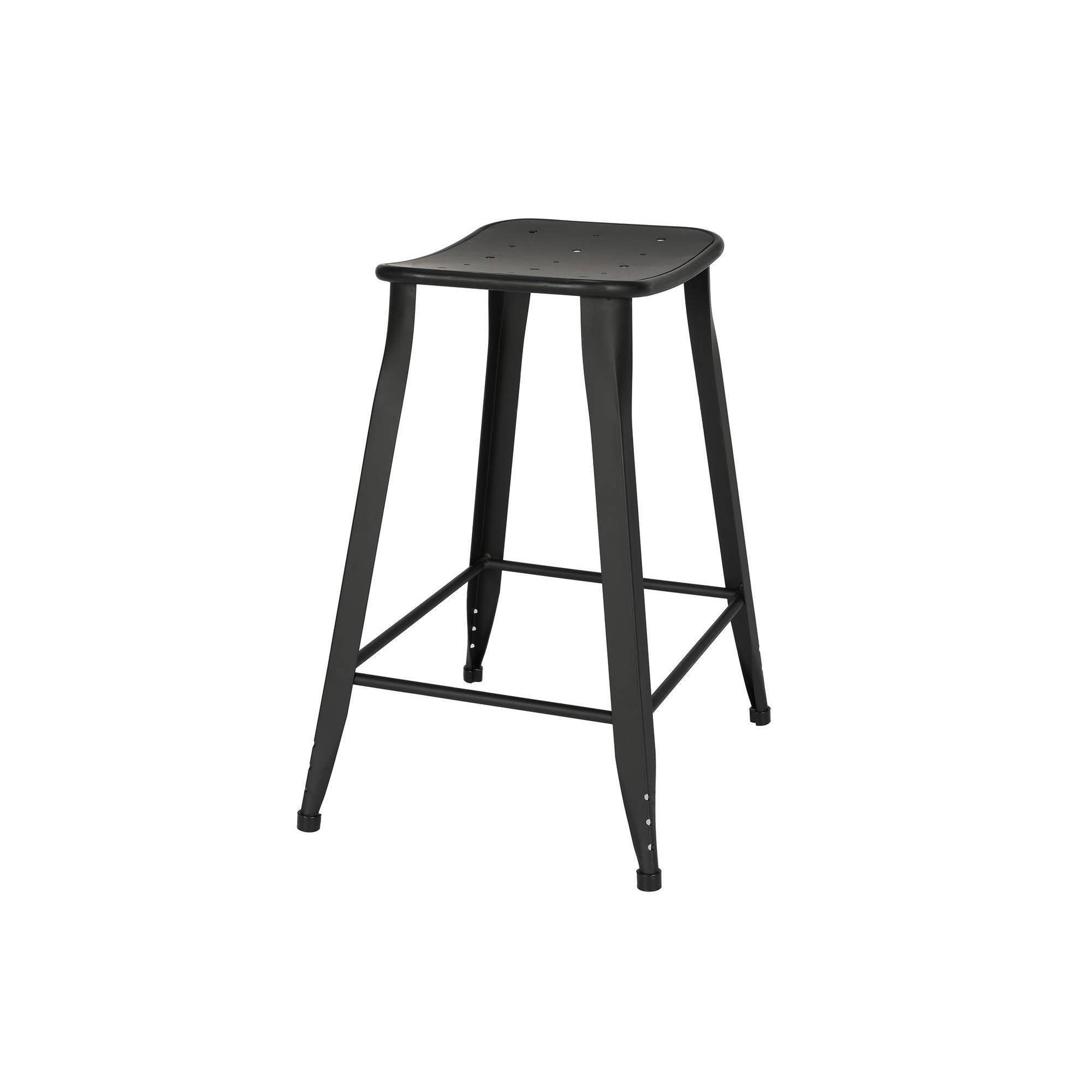 bar double back uk chrome and height for one stool with stools lacey world houzz counter ring pier black dimensions upholstered market