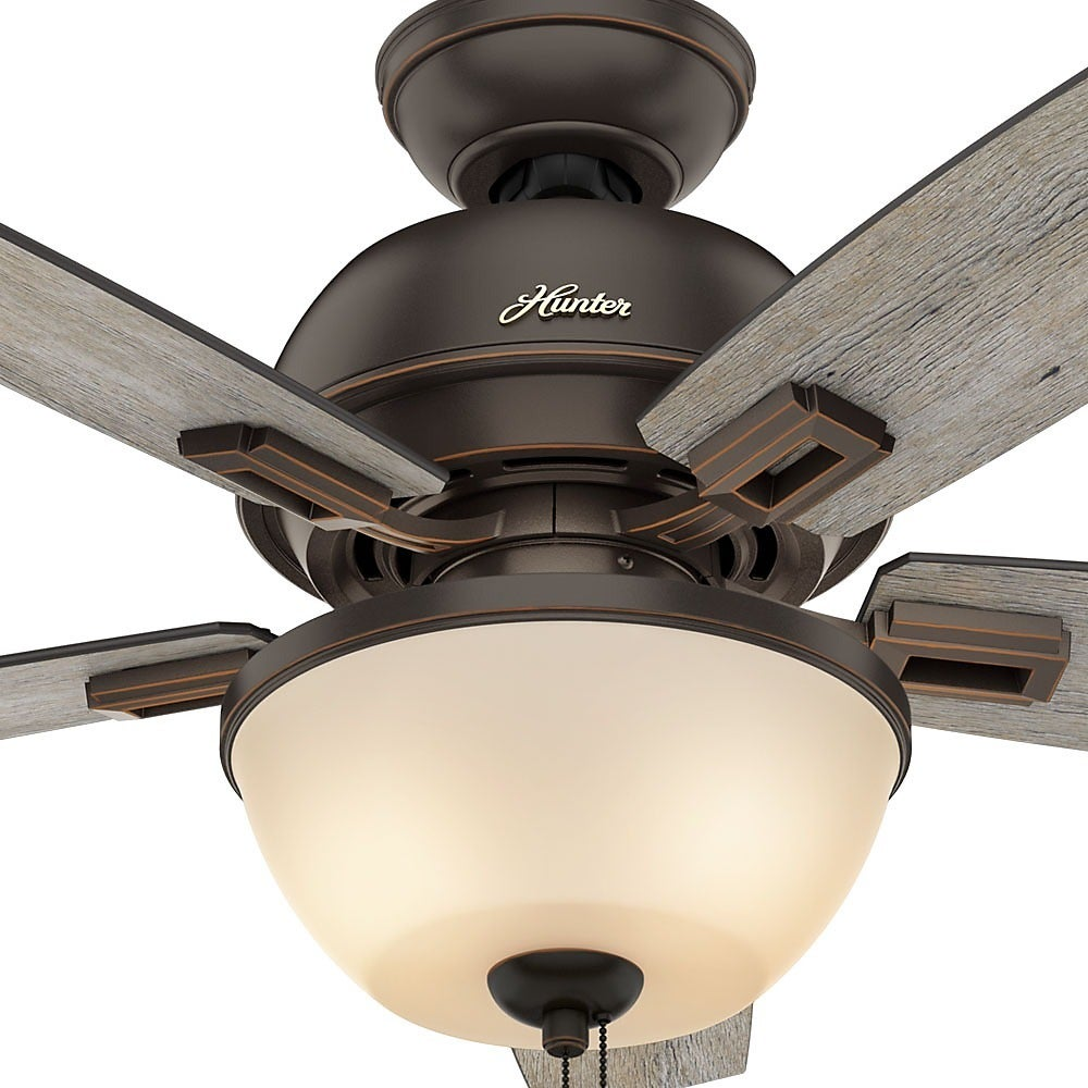 fan shop light kit harbor with ceiling bronze blade indoor inch and pd fans in beach ceilings sauble oil breeze rubbed remote