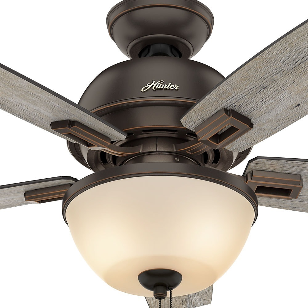 stainless oak remote fantasia blades inch light asp ceiling ceilings fans p dark viper with steel fan led