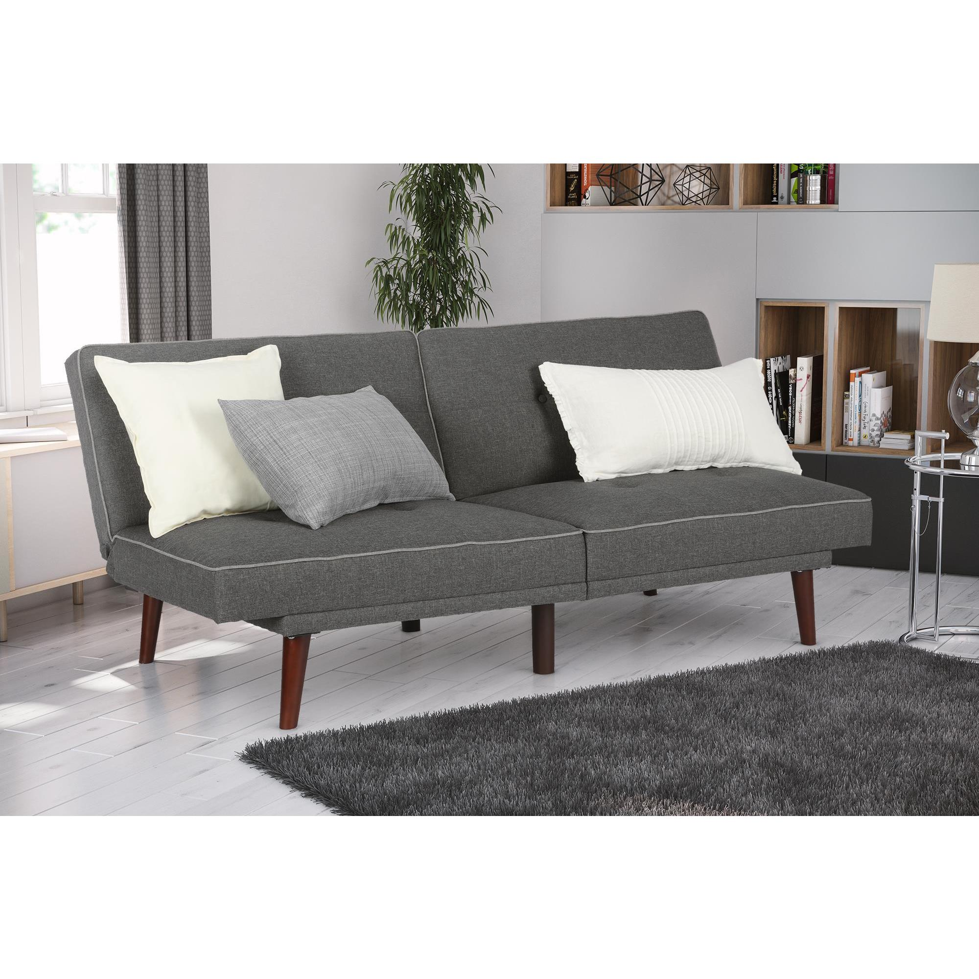 of design table furniture beds futon sale sofa loveseat at gorgeous kitchen new walmart