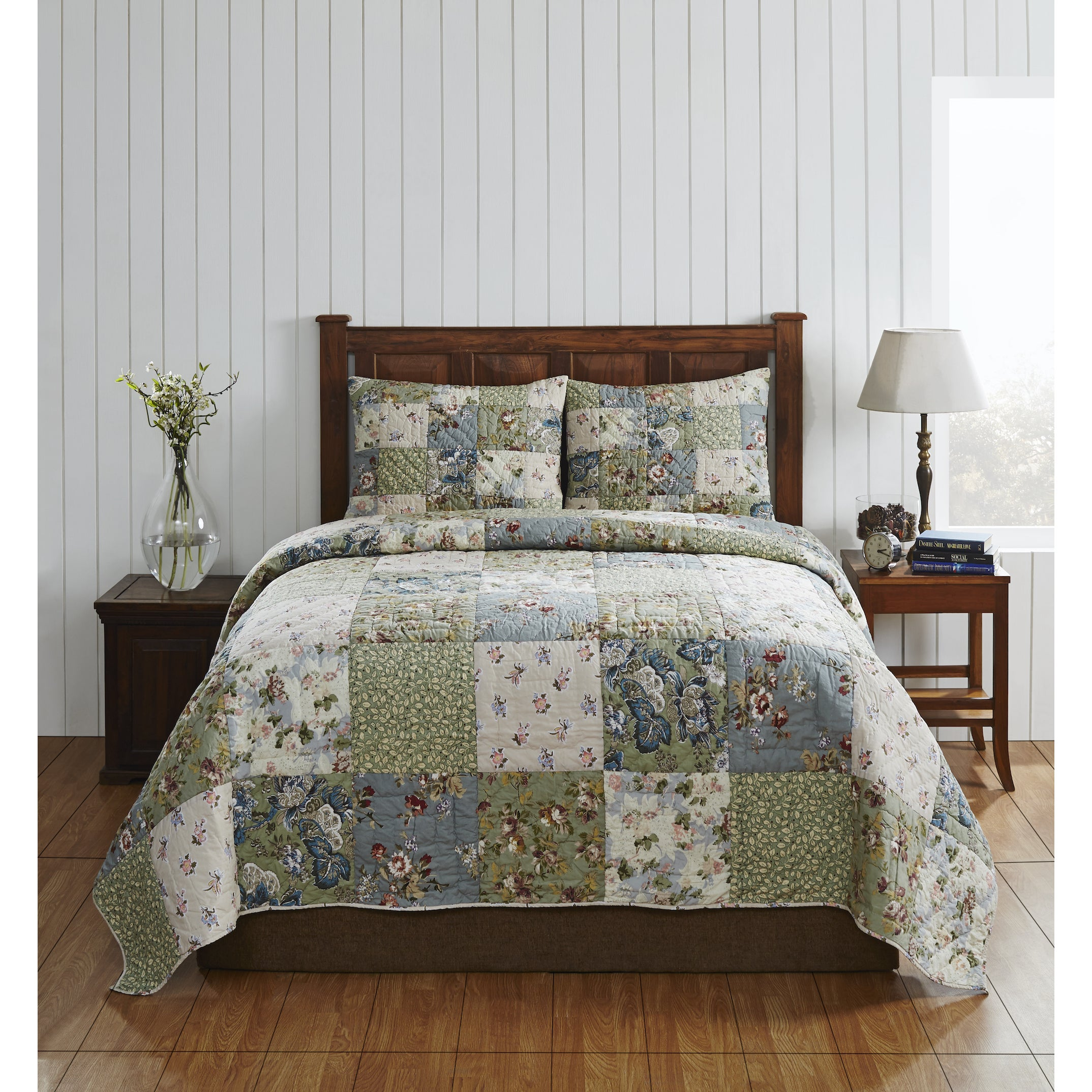 essence reyes ebay coverlet is gray quilted itm bedding set loading image home quilt