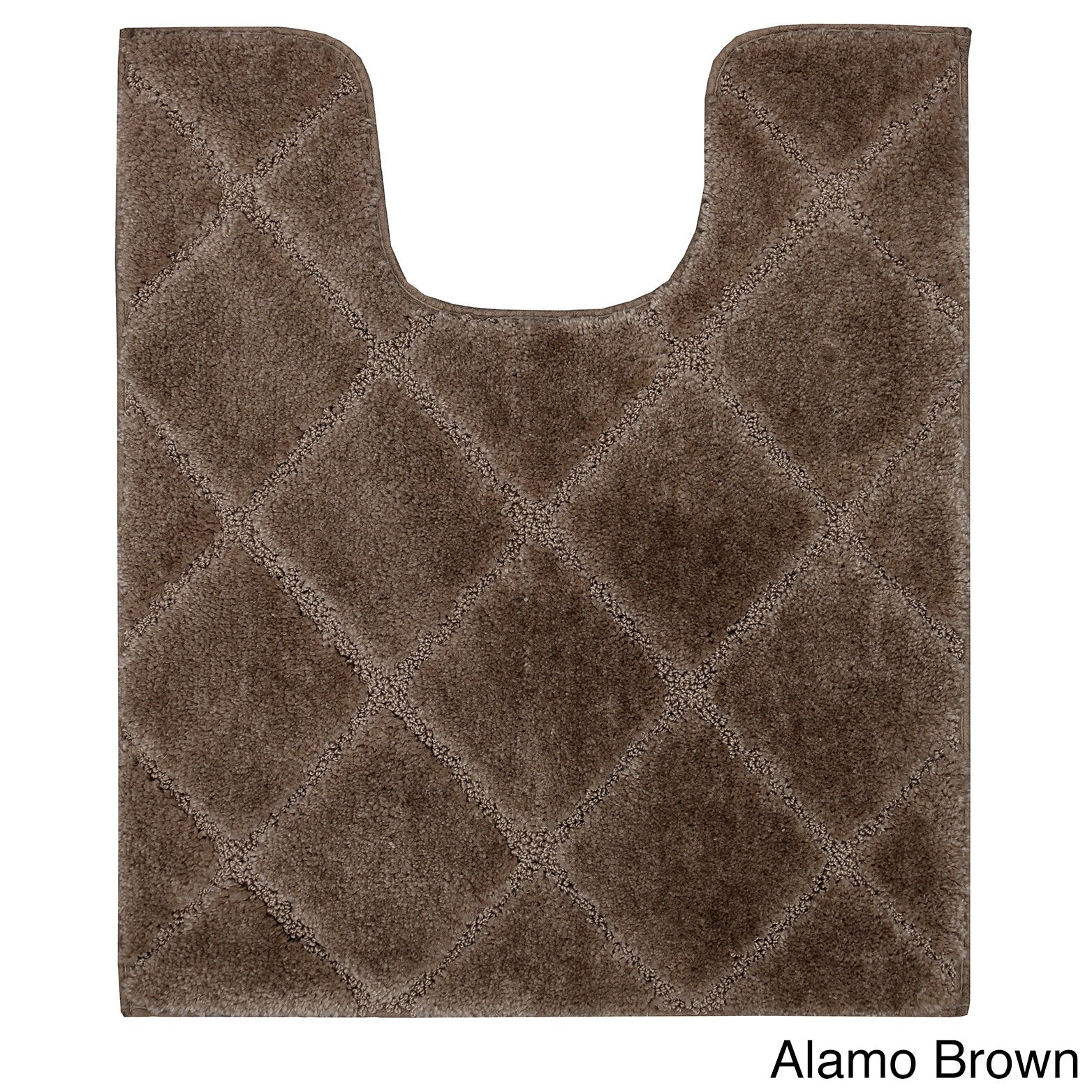 bath cheap store magnus mat wool rug essentials rugs mohawk safavieh lind decoration accent m kohls brown memory area cool entry foam home pad x antique