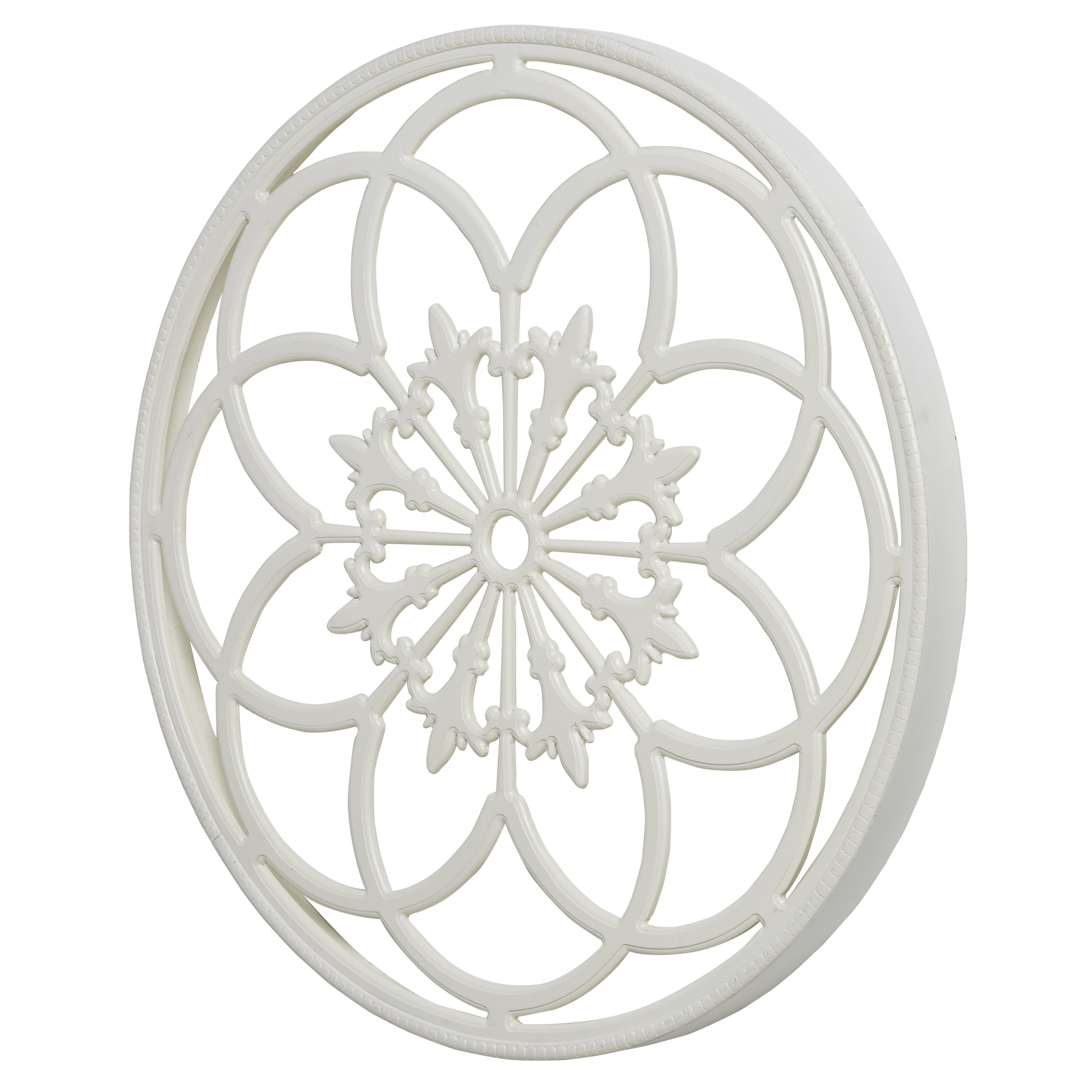 chandelier medallions fixtures medallion designs delectable ceiling light lighting for setup oval