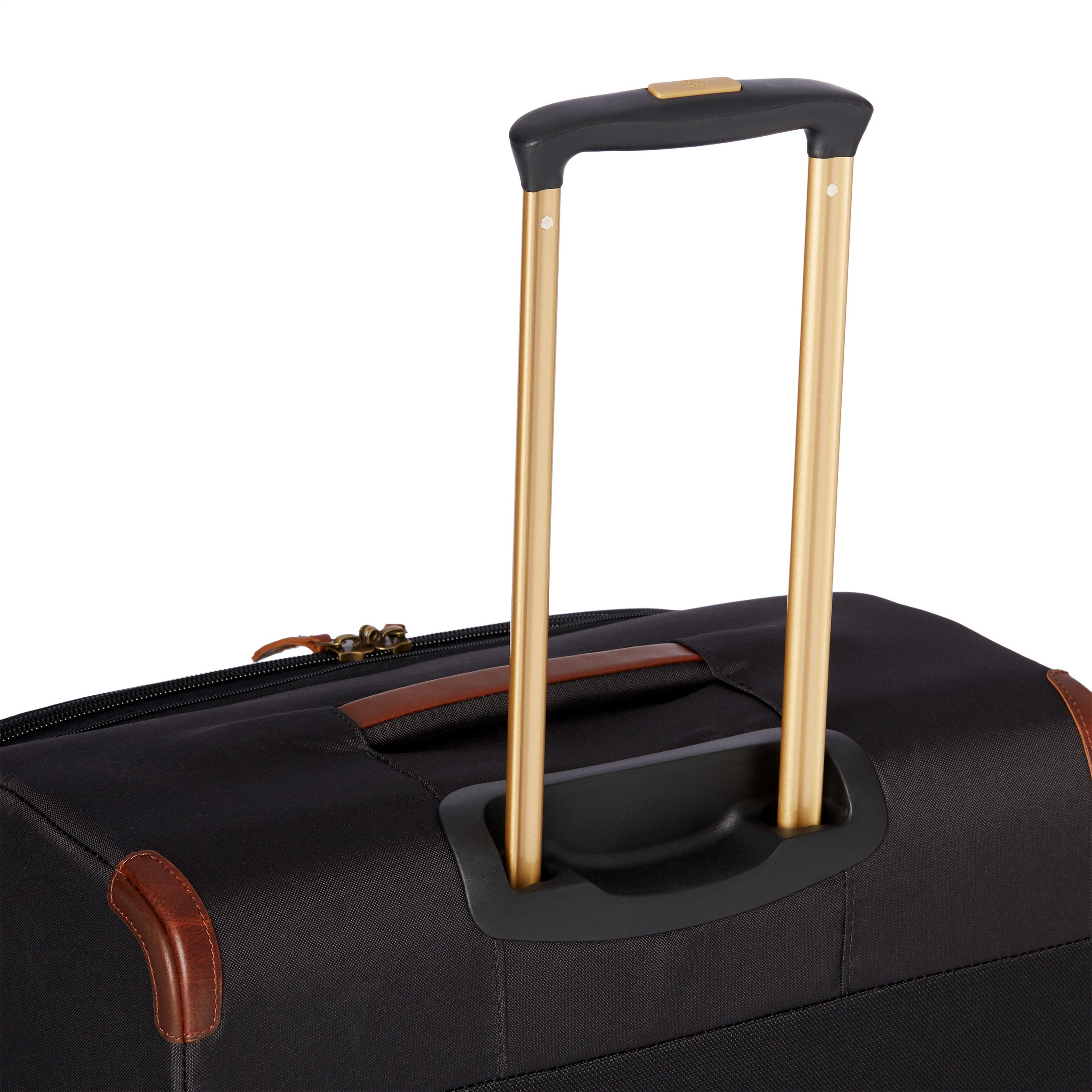 9f0506767 Shop Timberland Reddington 29-inch Expandable Spinner Suitcase - Free  Shipping Today - Overstock - 12492215
